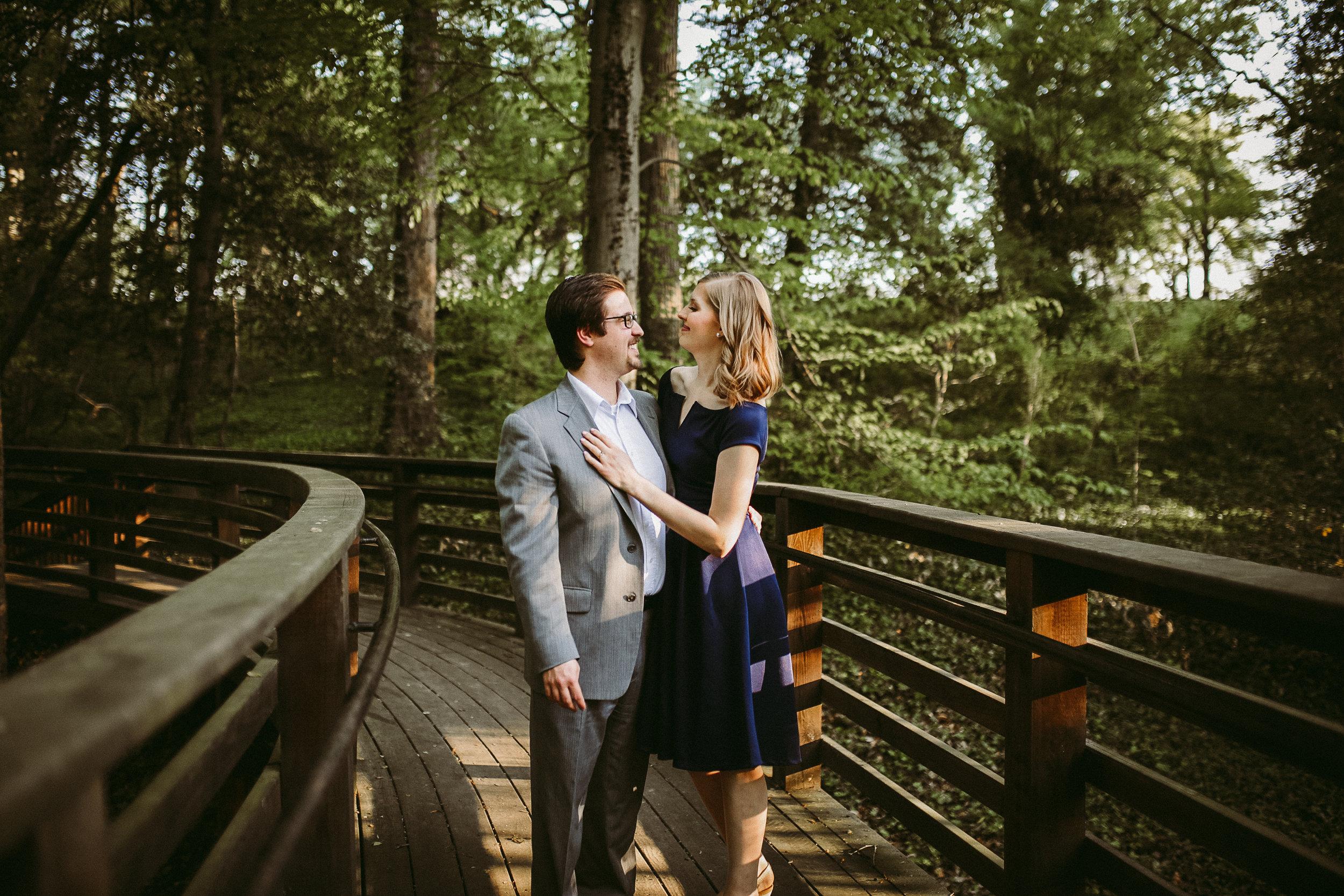 Stephanieandtommyjoe.richmondvirginia.foresthillpark.engagementsession.rebeccaburtphotography-19.jpg