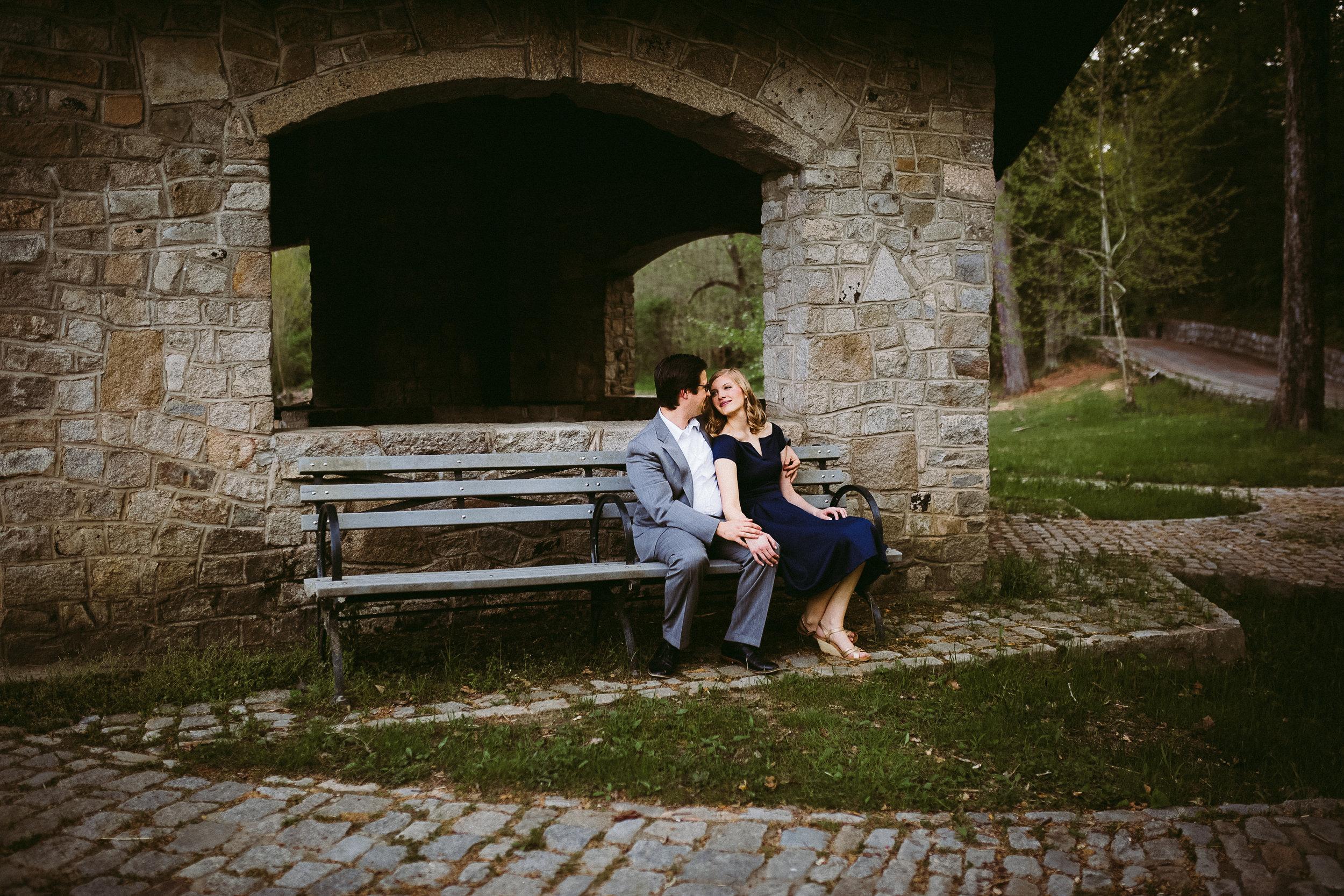 Stephanieandtommyjoe.richmondvirginia.foresthillpark.engagementsession.rebeccaburtphotography-36.jpg