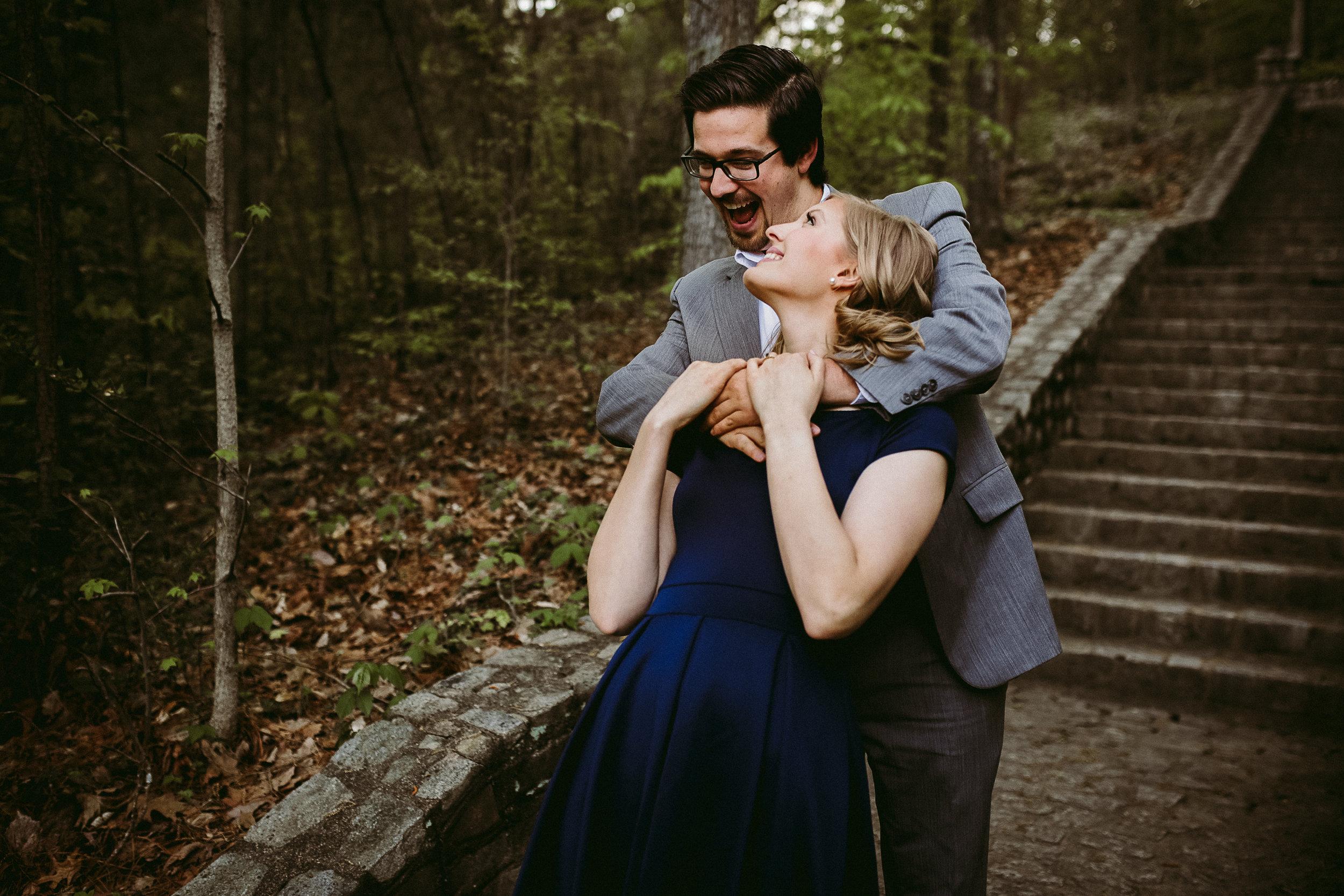 Stephanieandtommyjoe.richmondvirginia.foresthillpark.engagementsession.rebeccaburtphotography-40.jpg