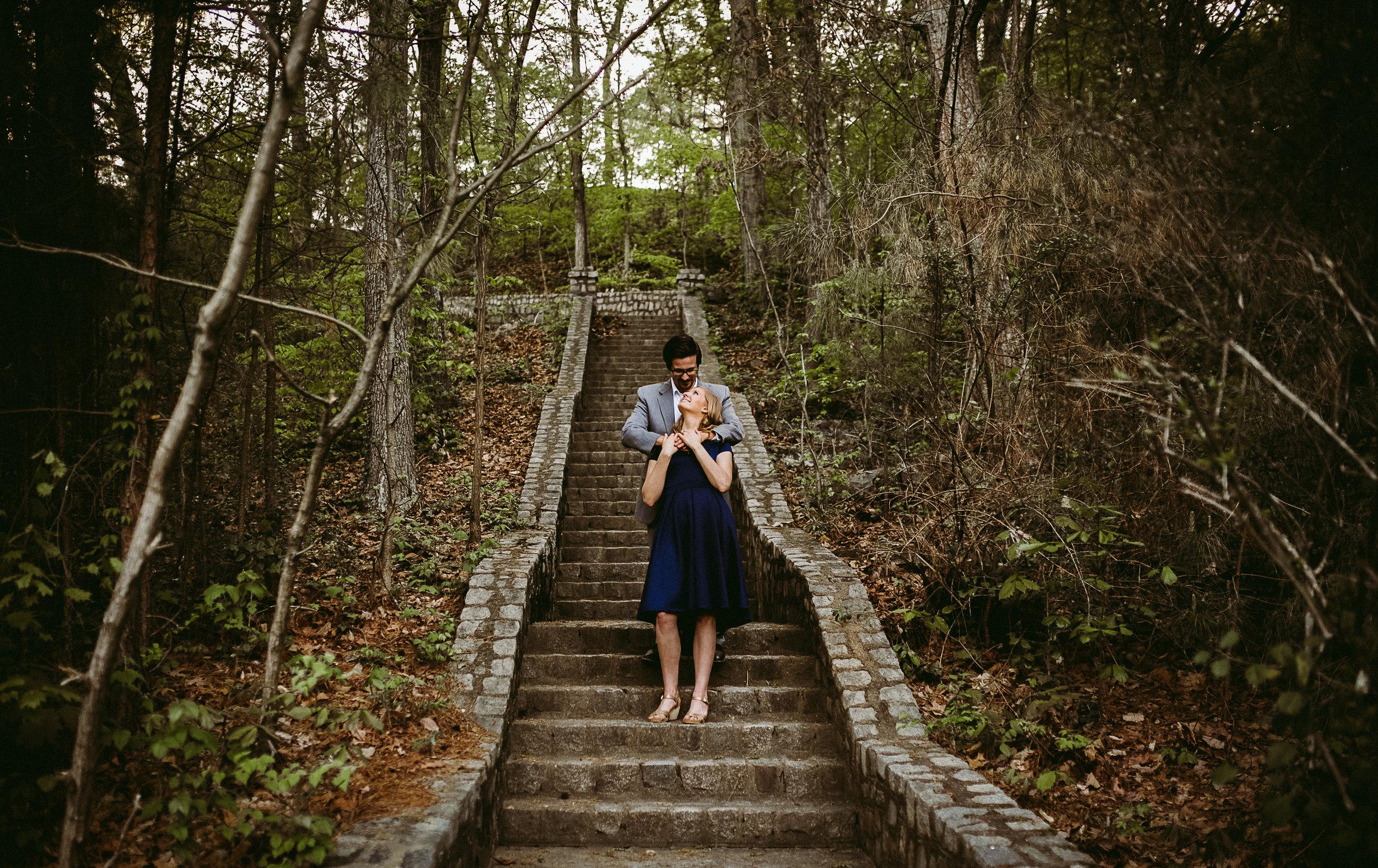 Stephanieandtommyjoe.richmondvirginia.foresthillpark.engagementsession.rebeccaburtphotography-46.jpg