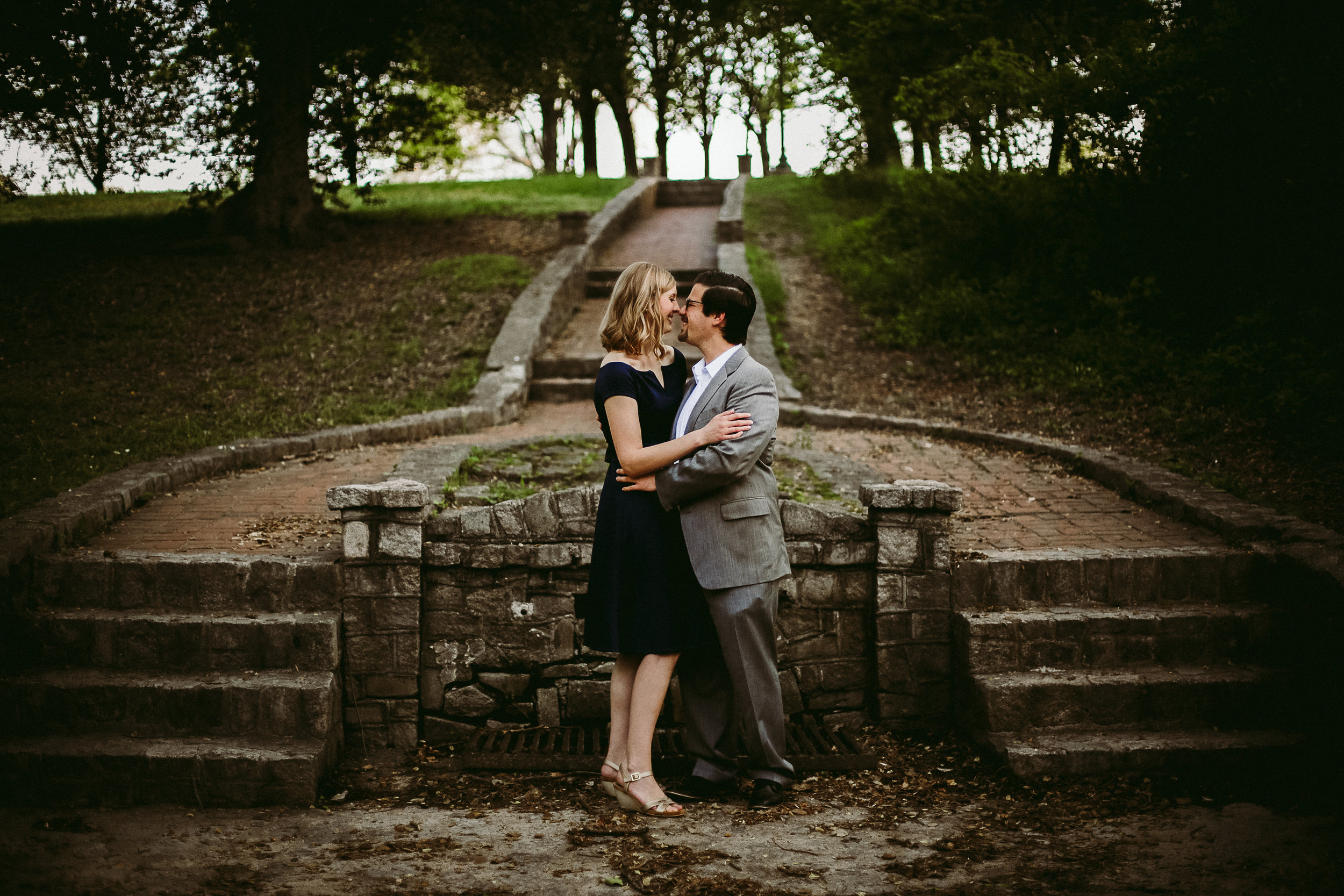 Stephanieandtommyjoe.richmondvirginia.foresthillpark.engagementsession.rebeccaburtphotography-49.jpg