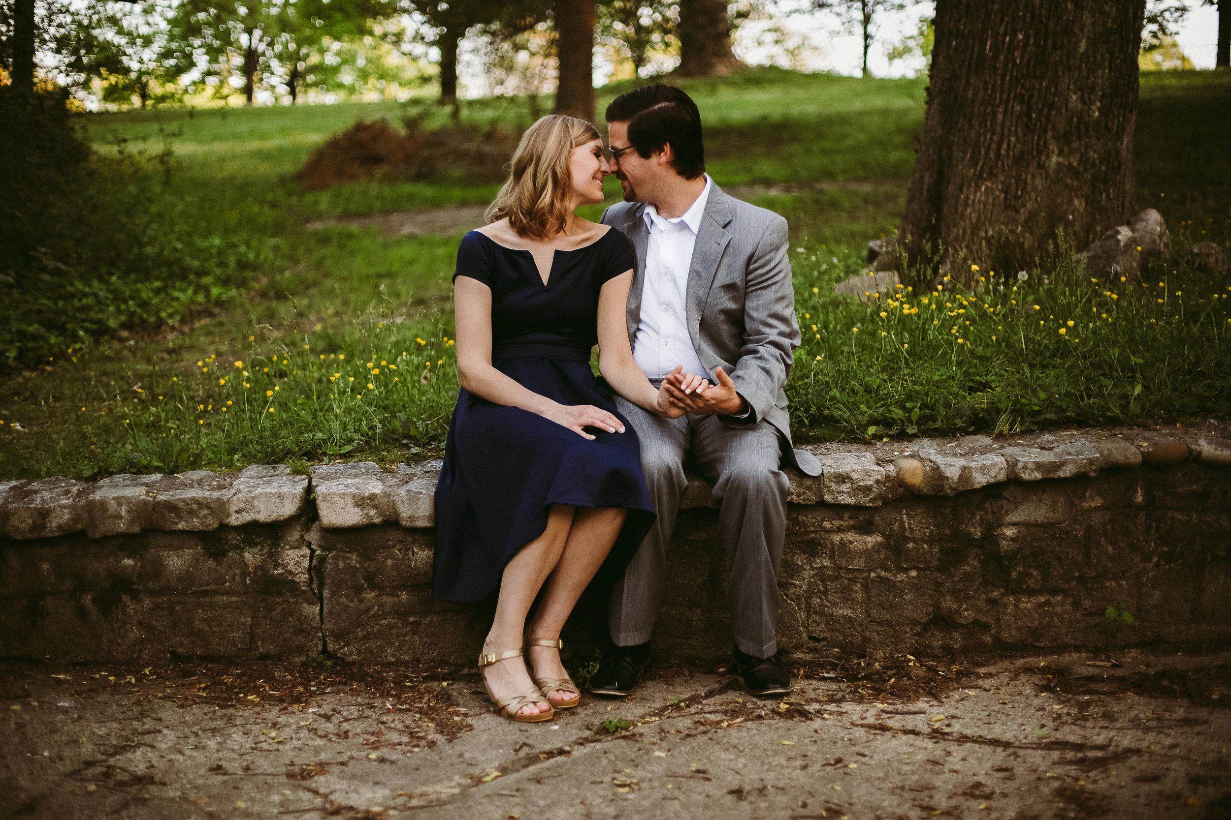 Stephanieandtommyjoe.richmondvirginia.foresthillpark.engagementsession.rebeccaburtphotography-59.jpg