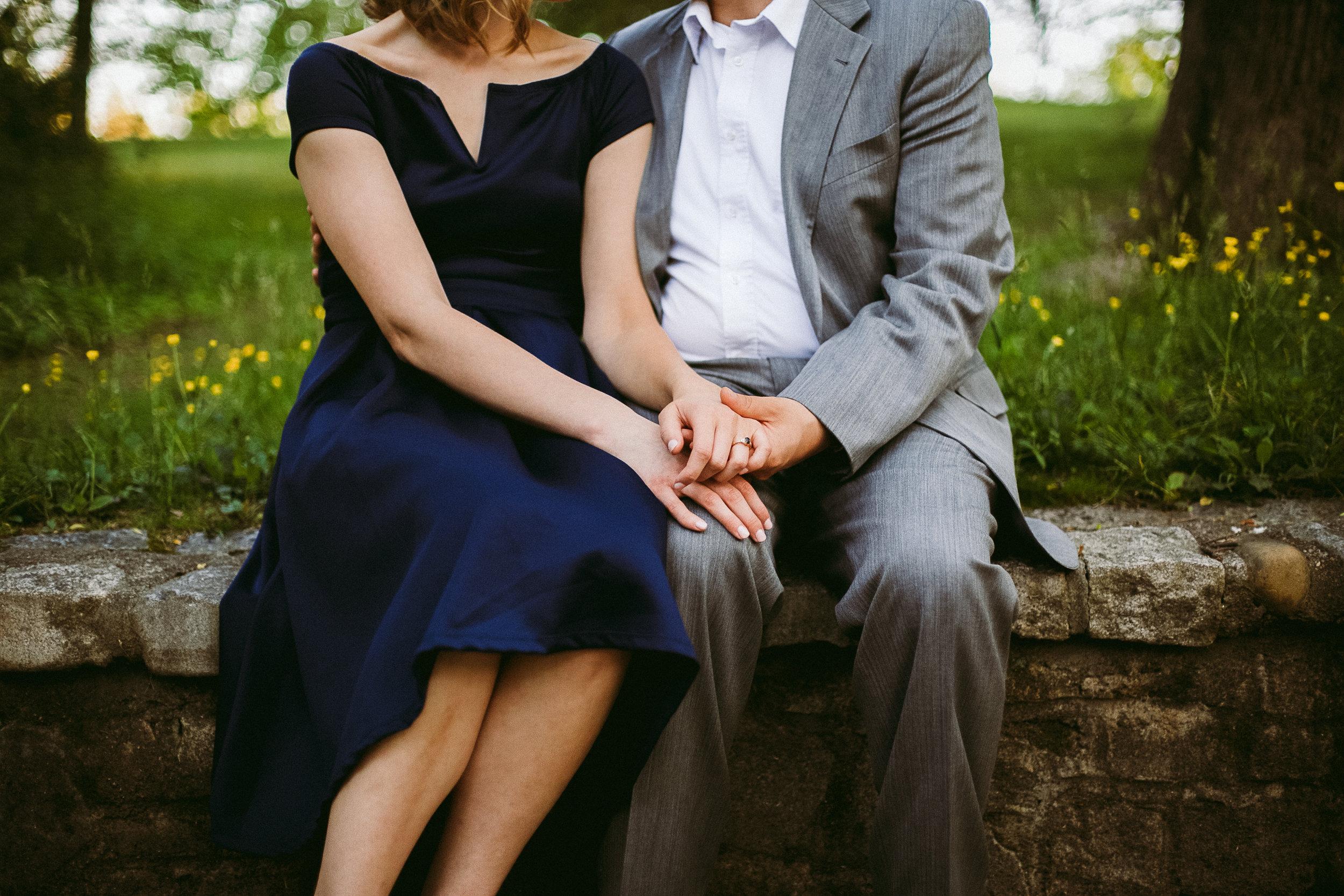 Stephanieandtommyjoe.richmondvirginia.foresthillpark.engagementsession.rebeccaburtphotography-60.jpg