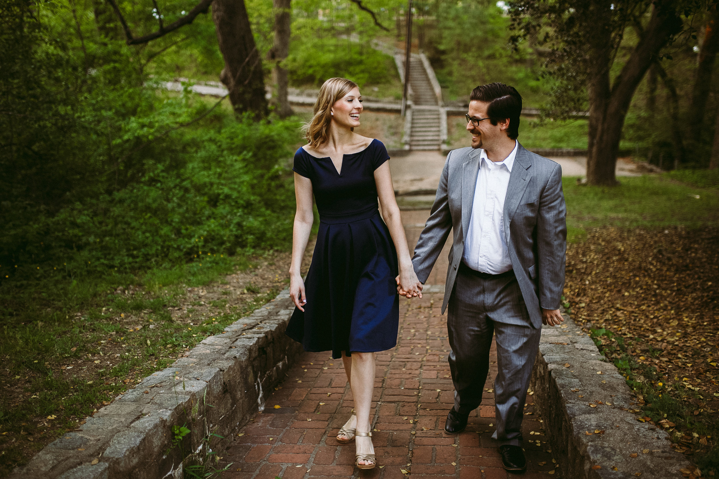 Stephanieandtommyjoe.richmondvirginia.foresthillpark.engagementsession.rebeccaburtphotography-65.jpg