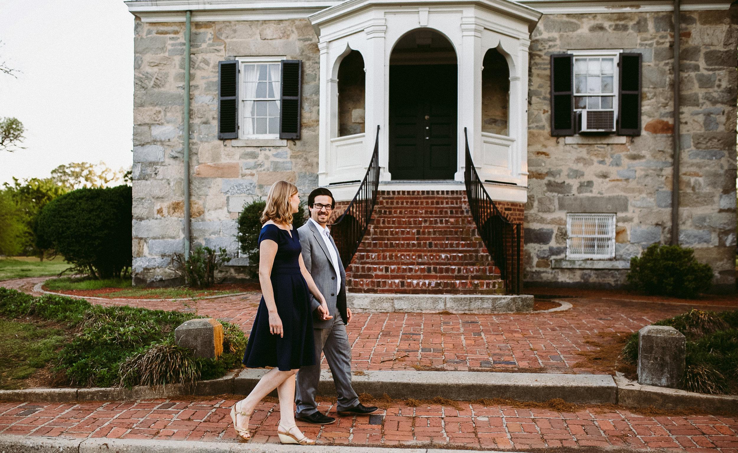 Stephanieandtommyjoe.richmondvirginia.foresthillpark.engagementsession.rebeccaburtphotography-67.jpg