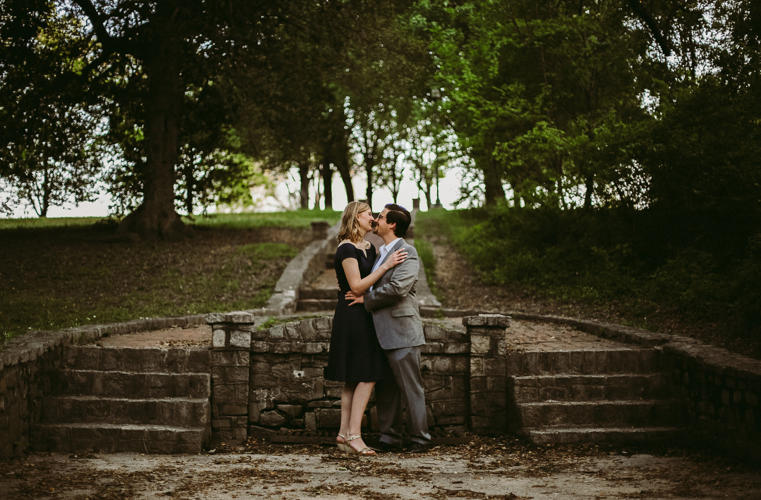 Stephanieandtommyjoe.richmondvirginia.foresthillpark.engagementsession.rebeccaburtphotography-68.jpg