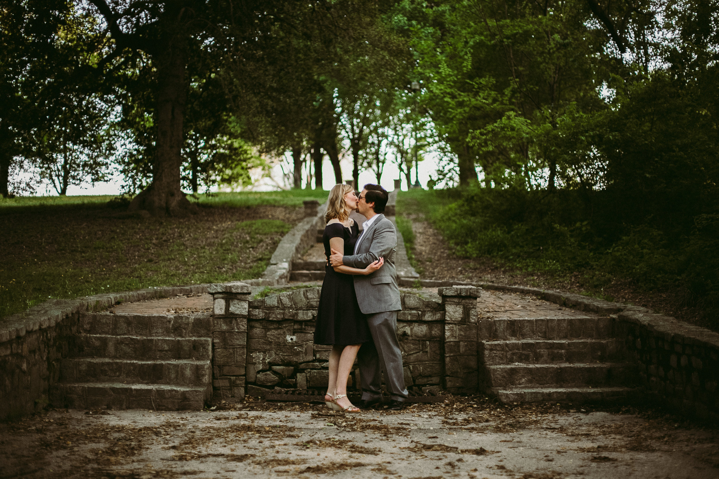 Stephanieandtommyjoe.richmondvirginia.foresthillpark.engagementsession.rebeccaburtphotography-69.jpg
