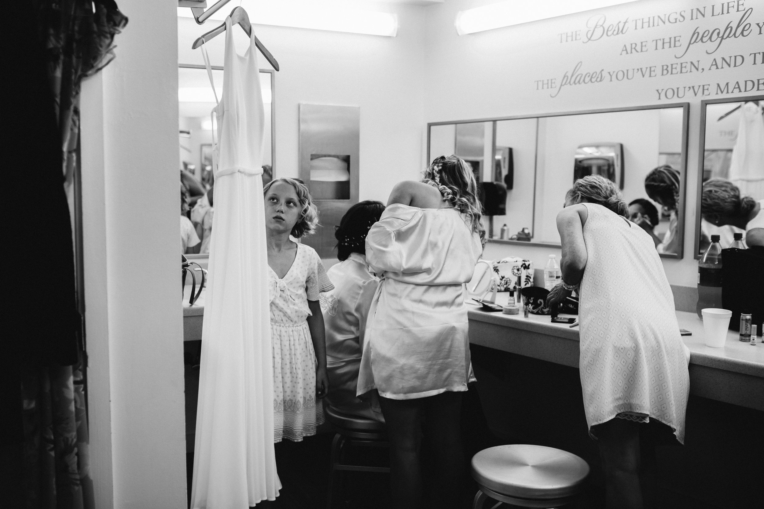susanandkennethdorswitt.virginiaMOCA.virginiabeach.virginia.rebeccaburtphotography.art.wedding-21.jpg