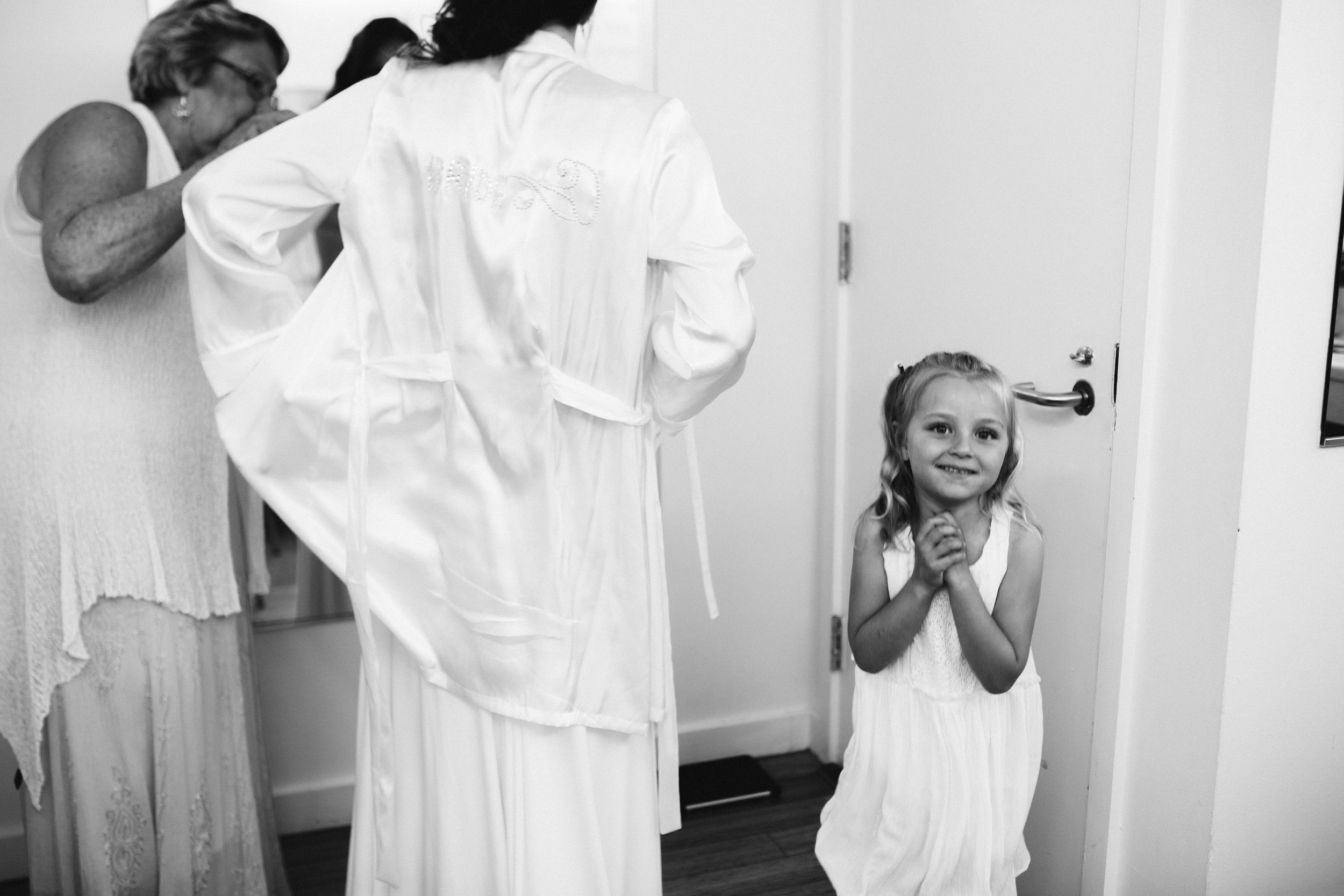 susanandkennethdorswitt.virginiaMOCA.virginiabeach.virginia.rebeccaburtphotography.art.wedding-29.jpg