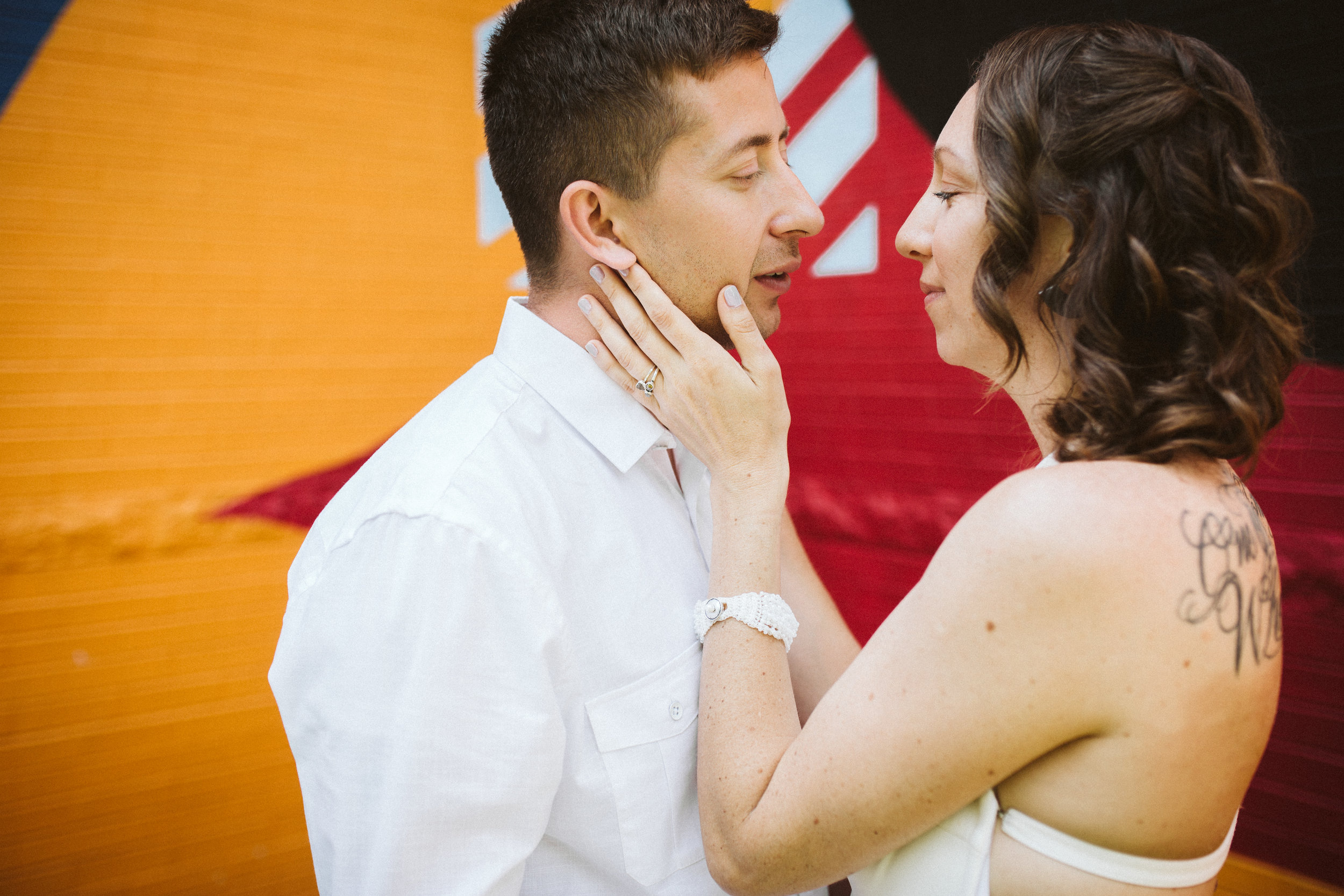susanandkennethdorswitt.virginiaMOCA.virginiabeach.virginia.rebeccaburtphotography.art.wedding-144.jpg