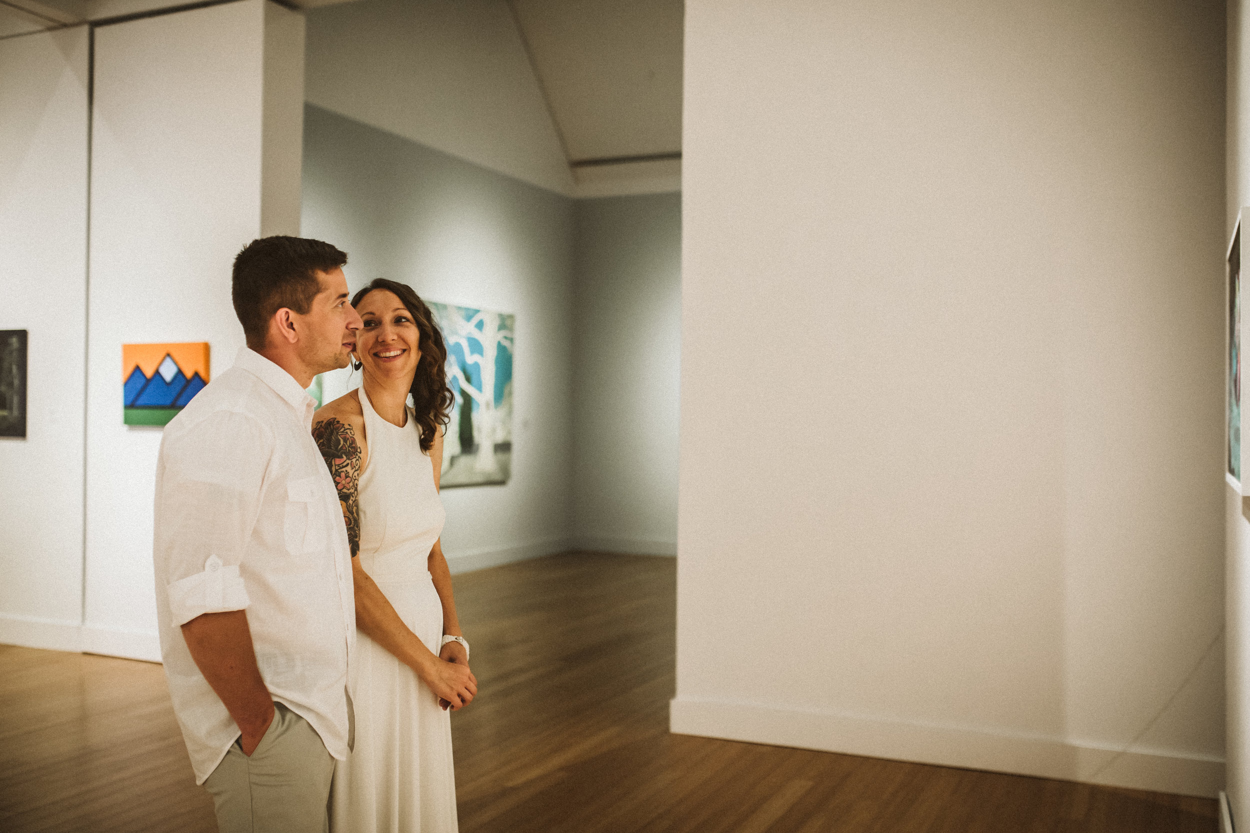 susanandkennethdorswitt.virginiaMOCA.virginiabeach.virginia.rebeccaburtphotography.art.wedding-174.jpg
