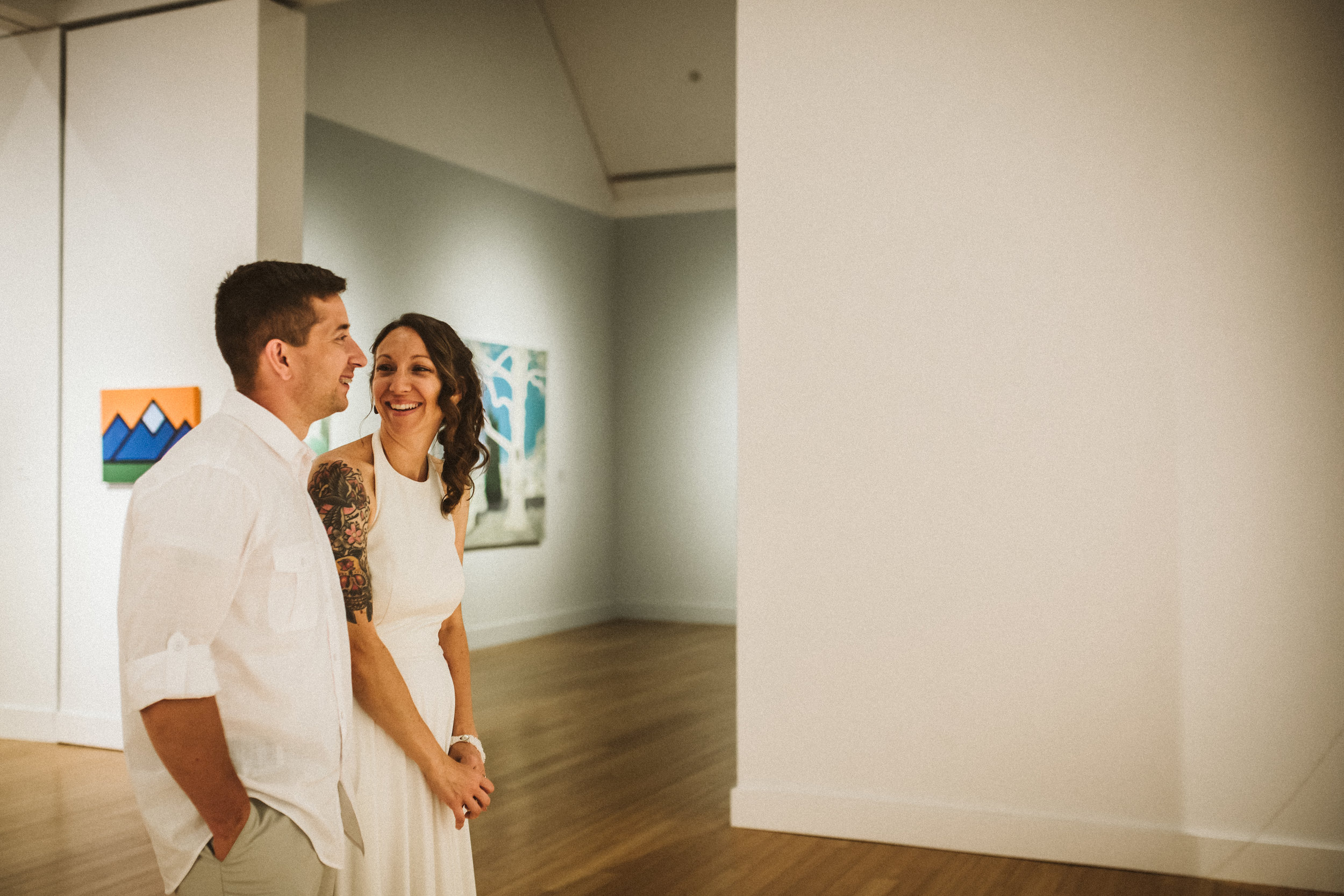 susanandkennethdorswitt.virginiaMOCA.virginiabeach.virginia.rebeccaburtphotography.art.wedding-176.jpg