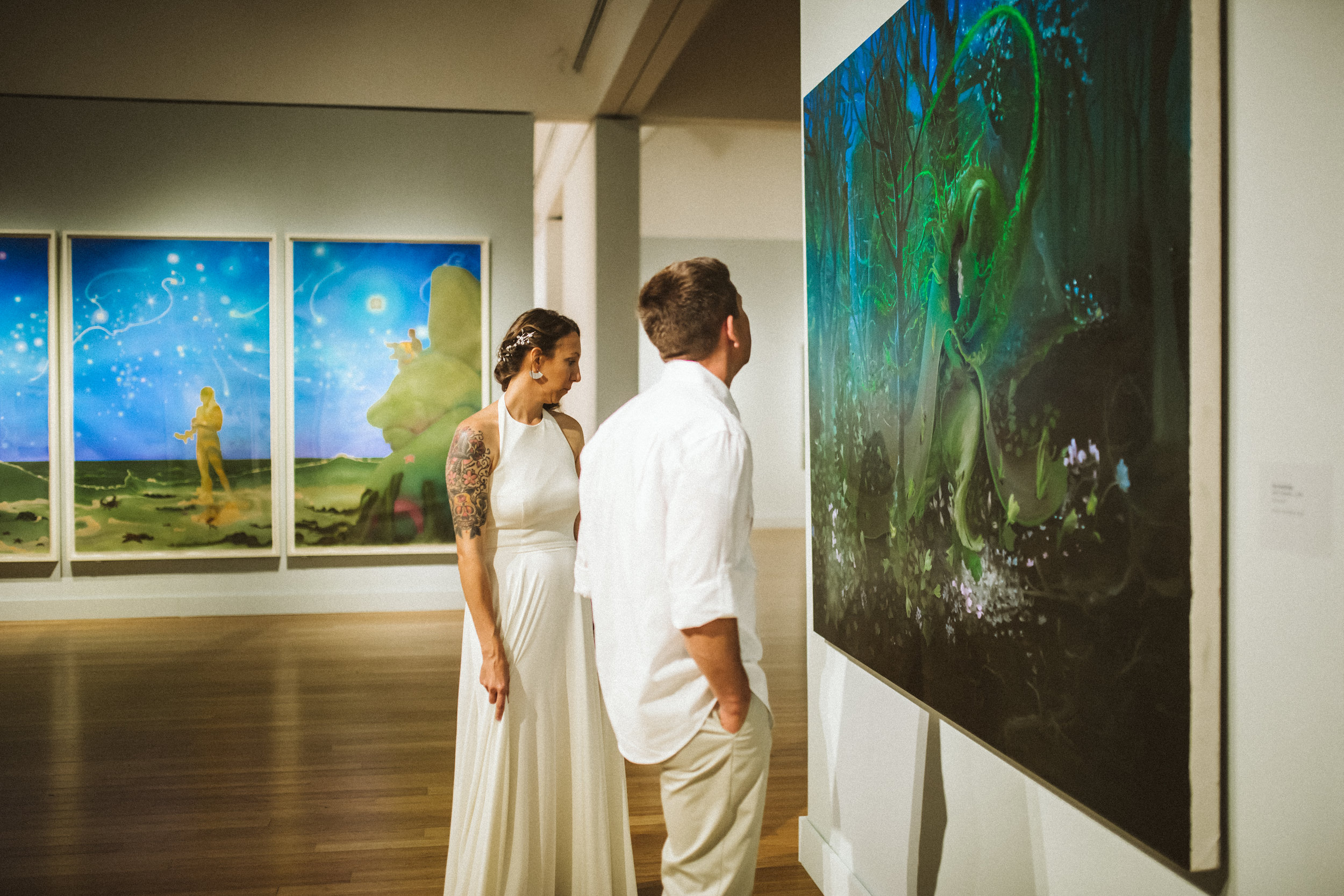 susanandkennethdorswitt.virginiaMOCA.virginiabeach.virginia.rebeccaburtphotography.art.wedding-179.jpg