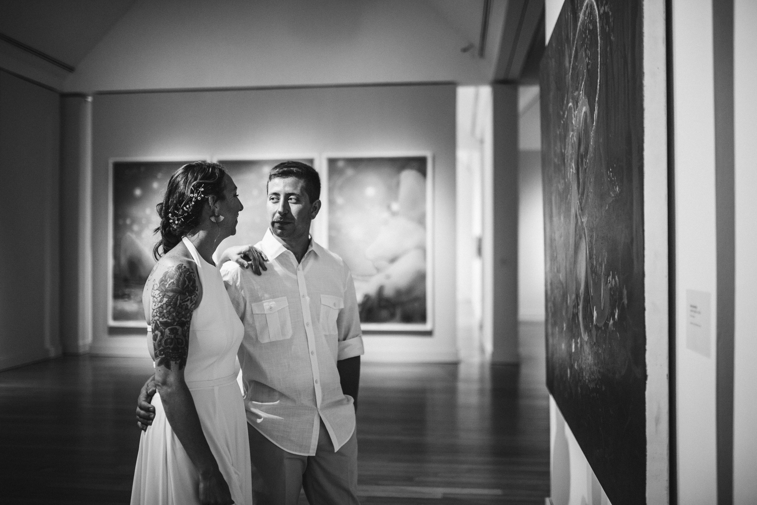 susanandkennethdorswitt.virginiaMOCA.virginiabeach.virginia.rebeccaburtphotography.art.wedding-182.jpg