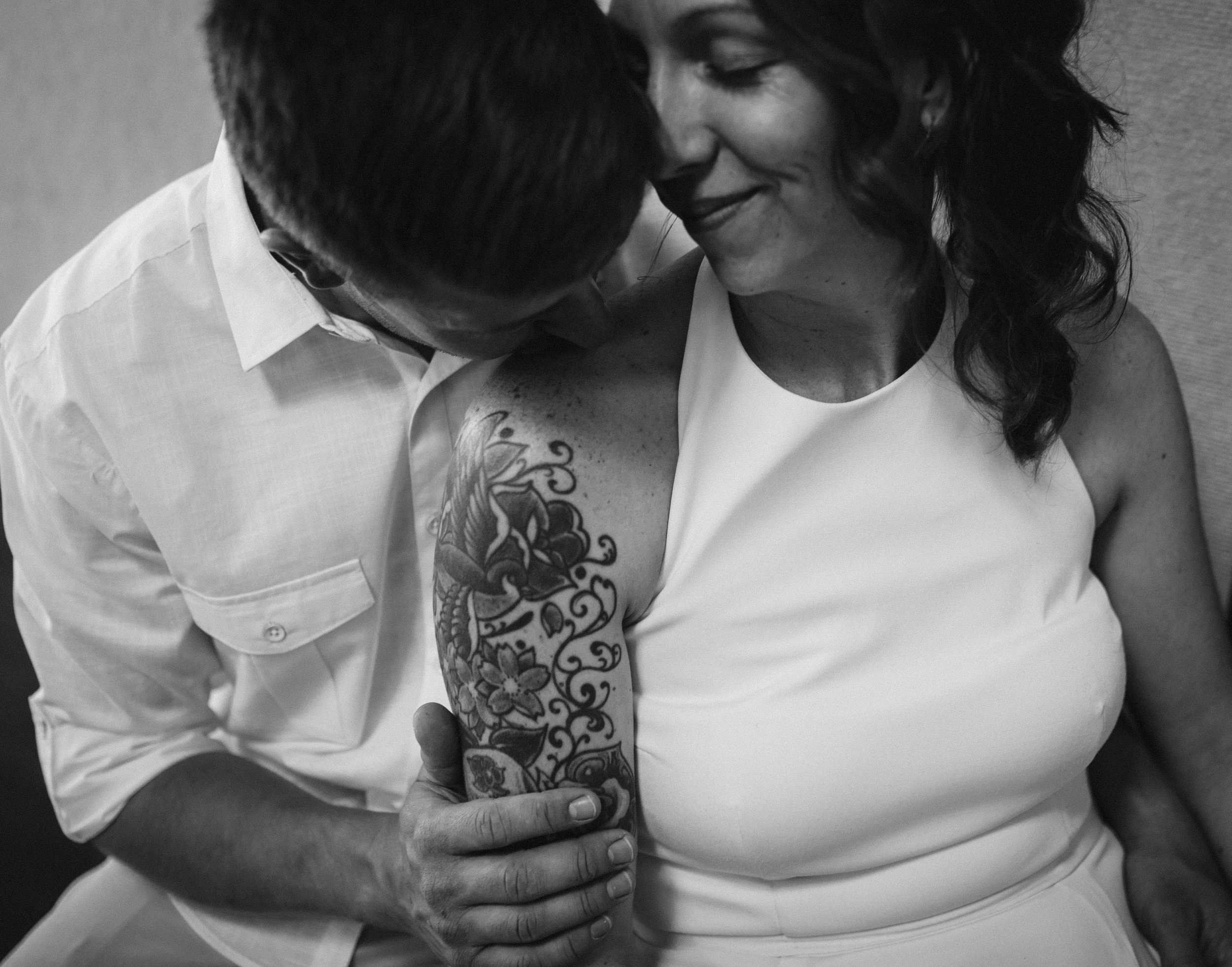 susanandkennethdorswitt.virginiaMOCA.virginiabeach.virginia.rebeccaburtphotography.art.wedding-185.jpg