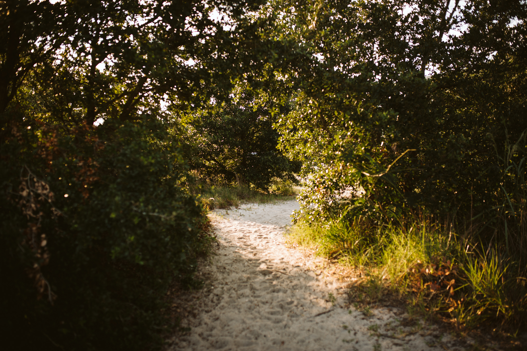 RebeccaBurtPhotography.annaskarpohl.engagementsesssion.virginiabeach.pleasurehousepoint.virginiabeachweddingphotographer-2.JPG