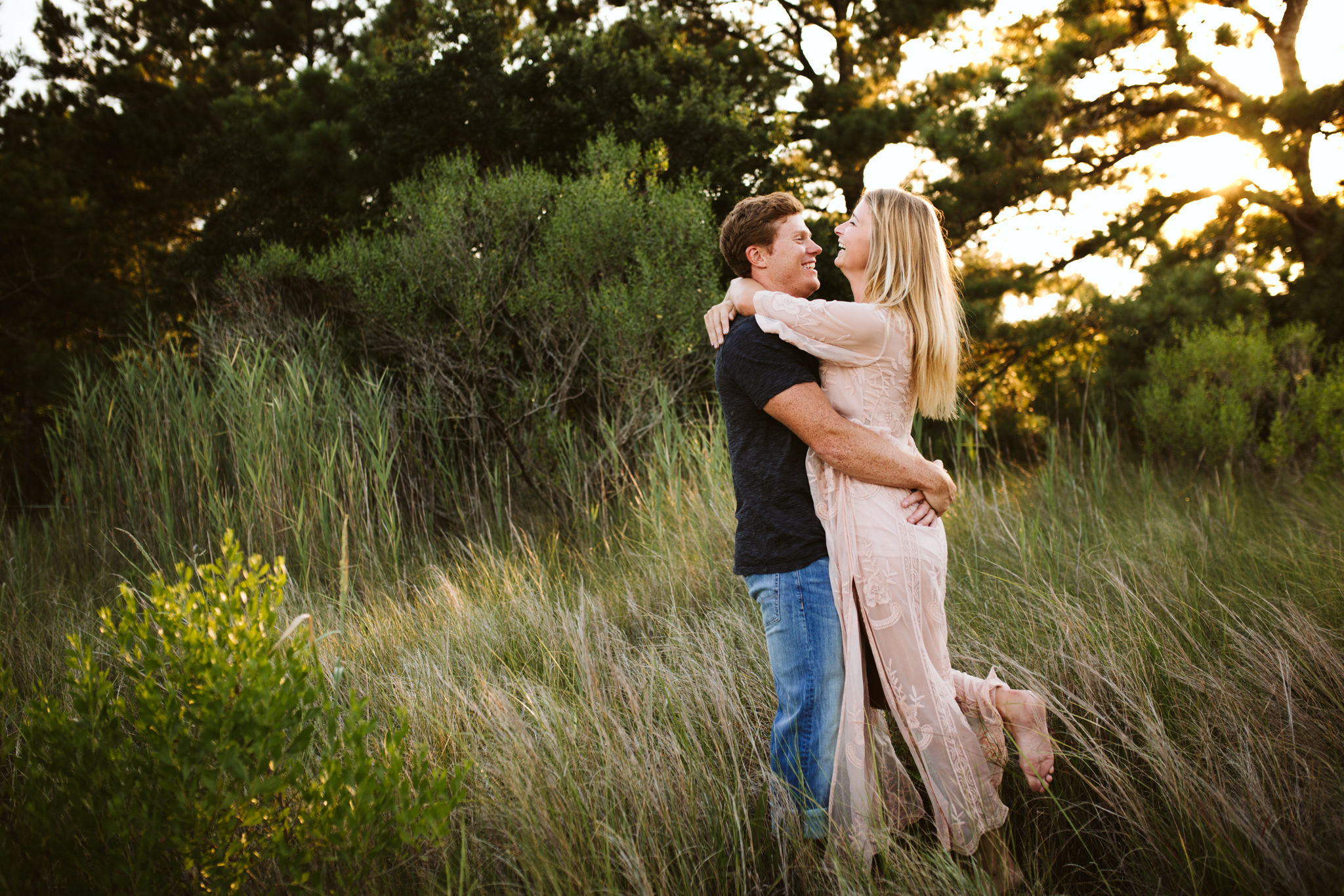 RebeccaBurtPhotography.annaskarpohl.engagementsesssion.virginiabeach.pleasurehousepoint.virginiabeachweddingphotographer-46.JPG