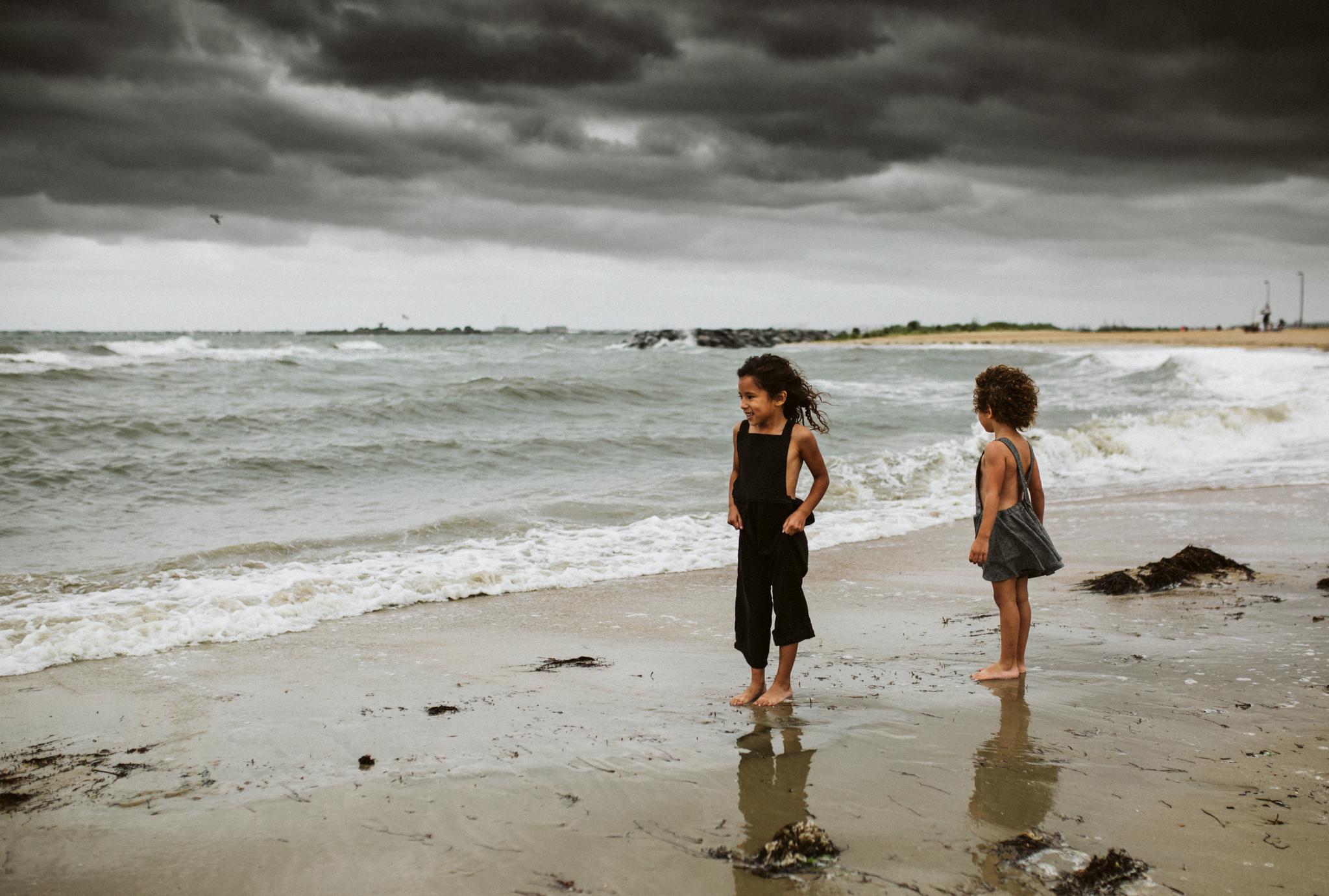 RebeccaBurtPhotography.FortMonroe.HamptonRoadsPhotographer.LifestylePhotographer.HamptonVirginia.StephaniePierre-3.JPG