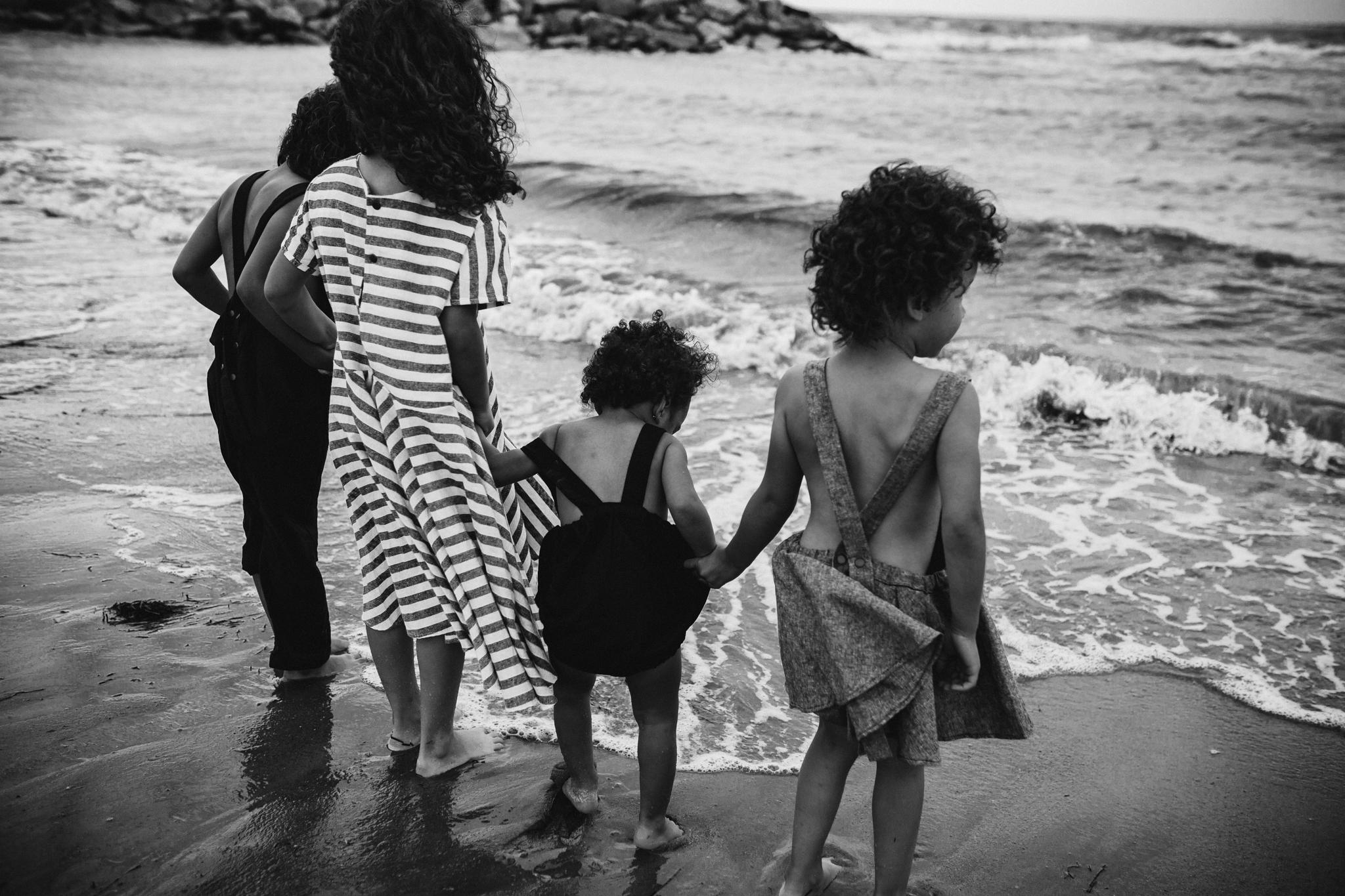 RebeccaBurtPhotography.FortMonroe.HamptonRoadsPhotographer.LifestylePhotographer.HamptonVirginia.StephaniePierre-11.JPG