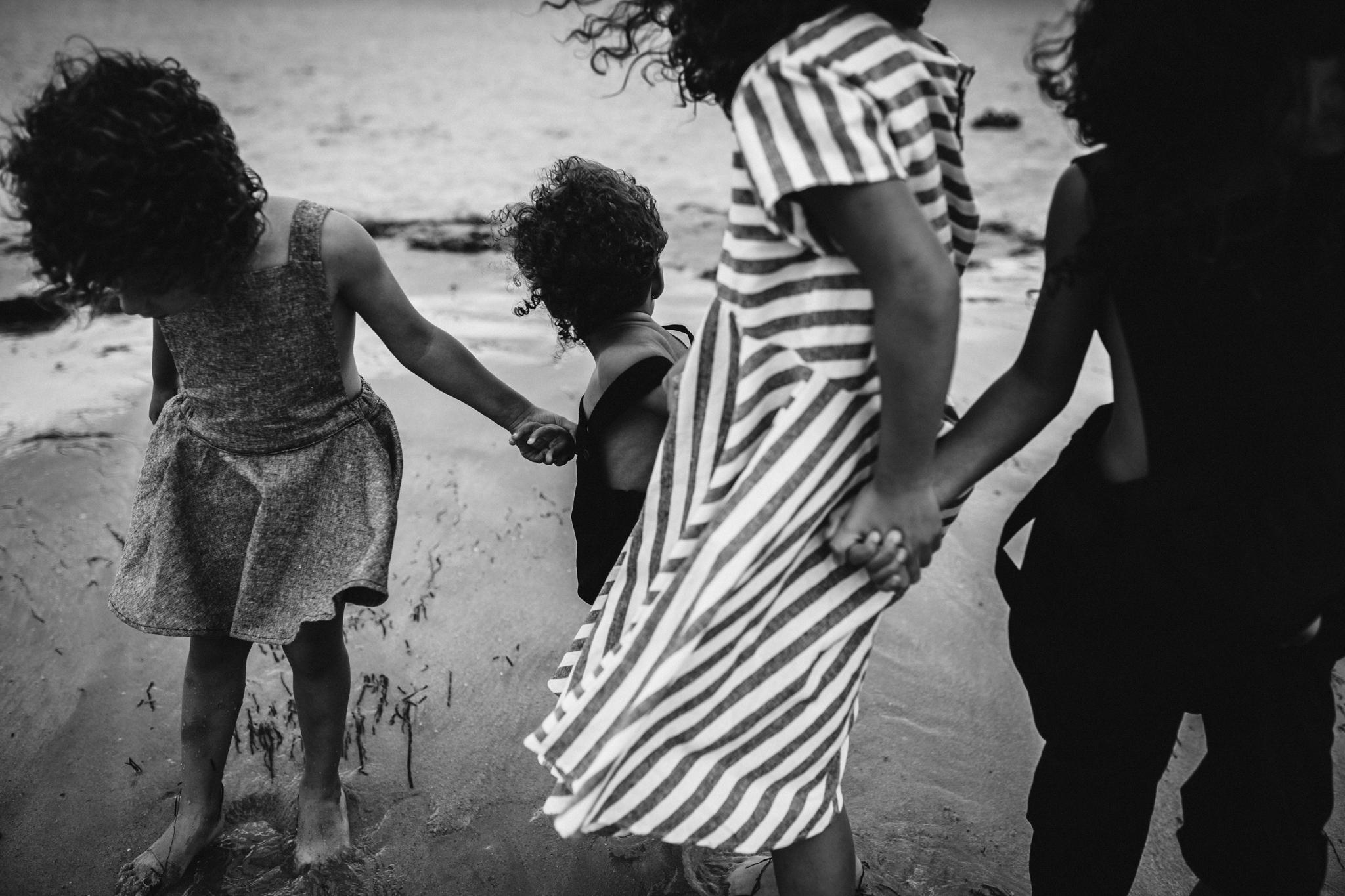 RebeccaBurtPhotography.FortMonroe.HamptonRoadsPhotographer.LifestylePhotographer.HamptonVirginia.StephaniePierre-17.JPG