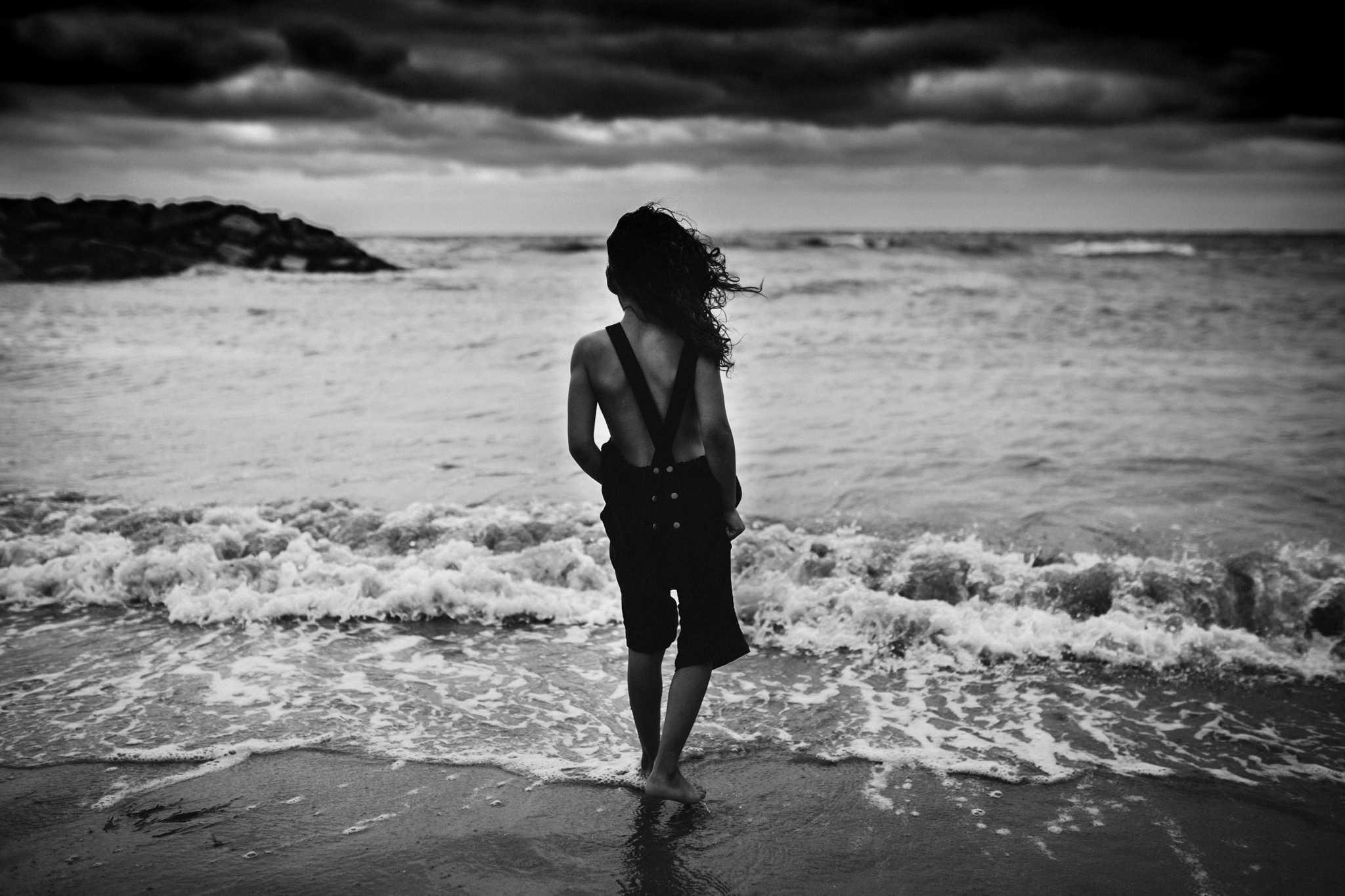 RebeccaBurtPhotography.FortMonroe.HamptonRoadsPhotographer.LifestylePhotographer.HamptonVirginia.StephaniePierre-20.JPG