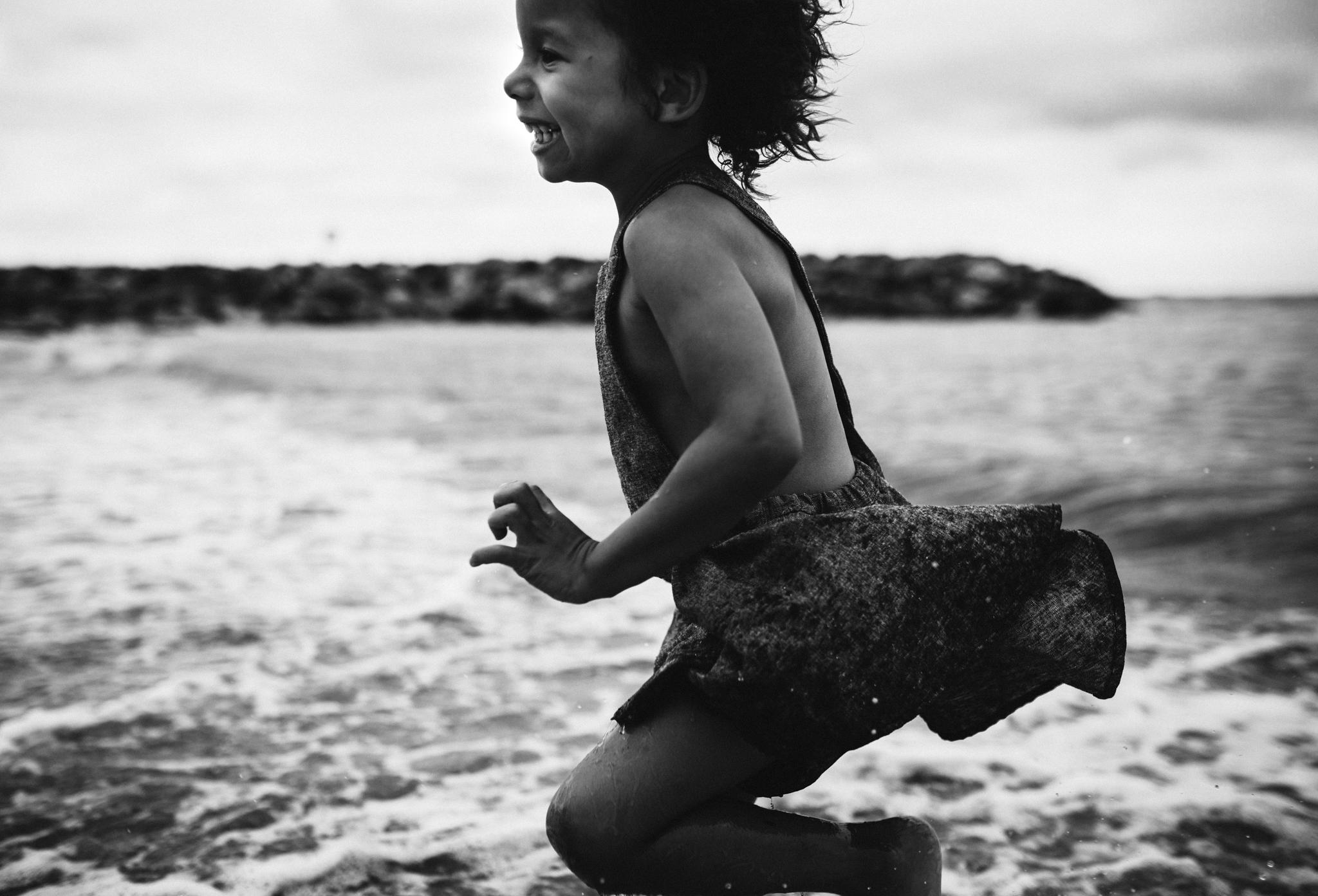 RebeccaBurtPhotography.FortMonroe.HamptonRoadsPhotographer.LifestylePhotographer.HamptonVirginia.StephaniePierre-31.JPG