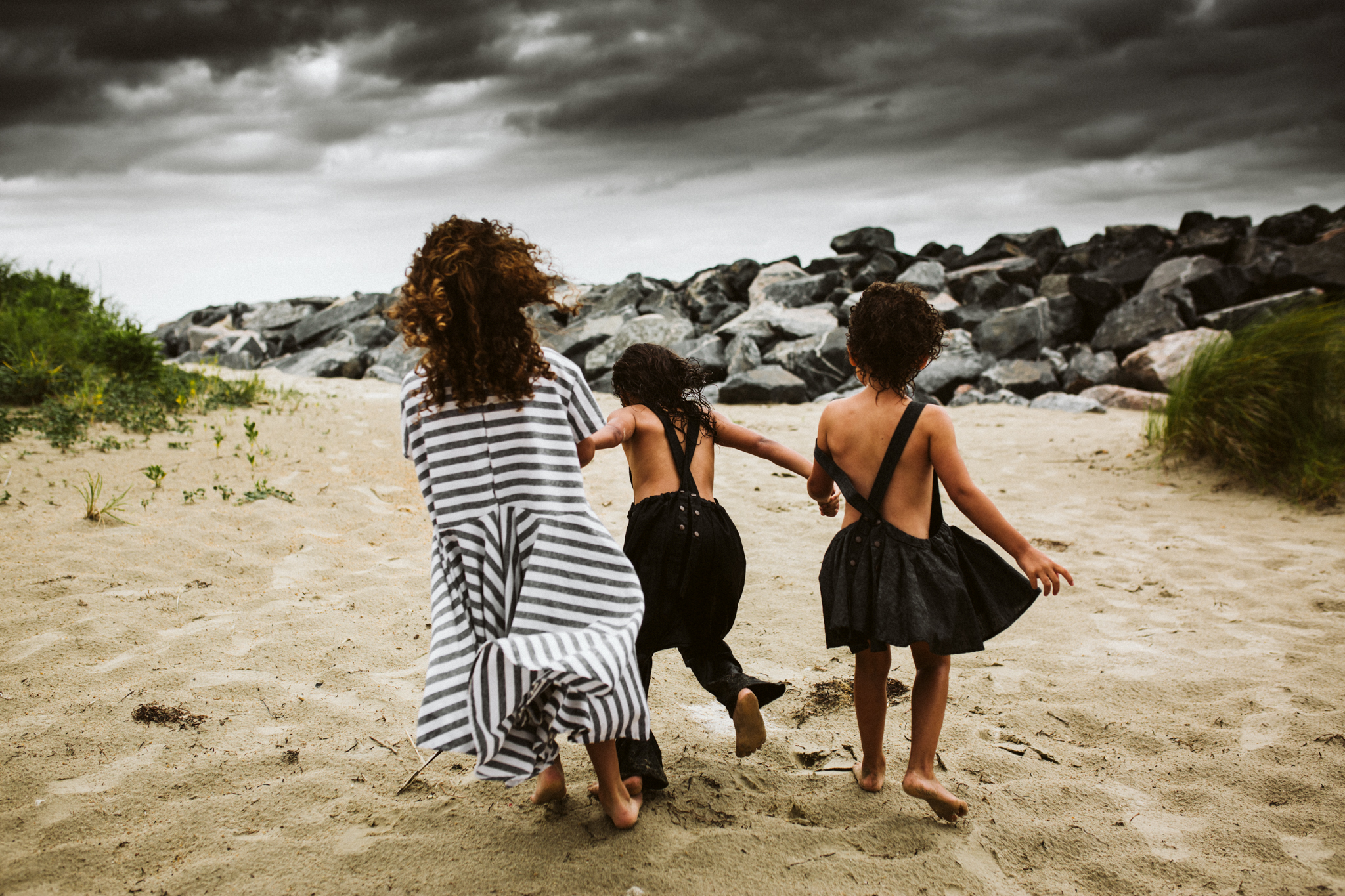 RebeccaBurtPhotography.FortMonroe.HamptonRoadsPhotographer.LifestylePhotographer.HamptonVirginia.StephaniePierre-36.JPG