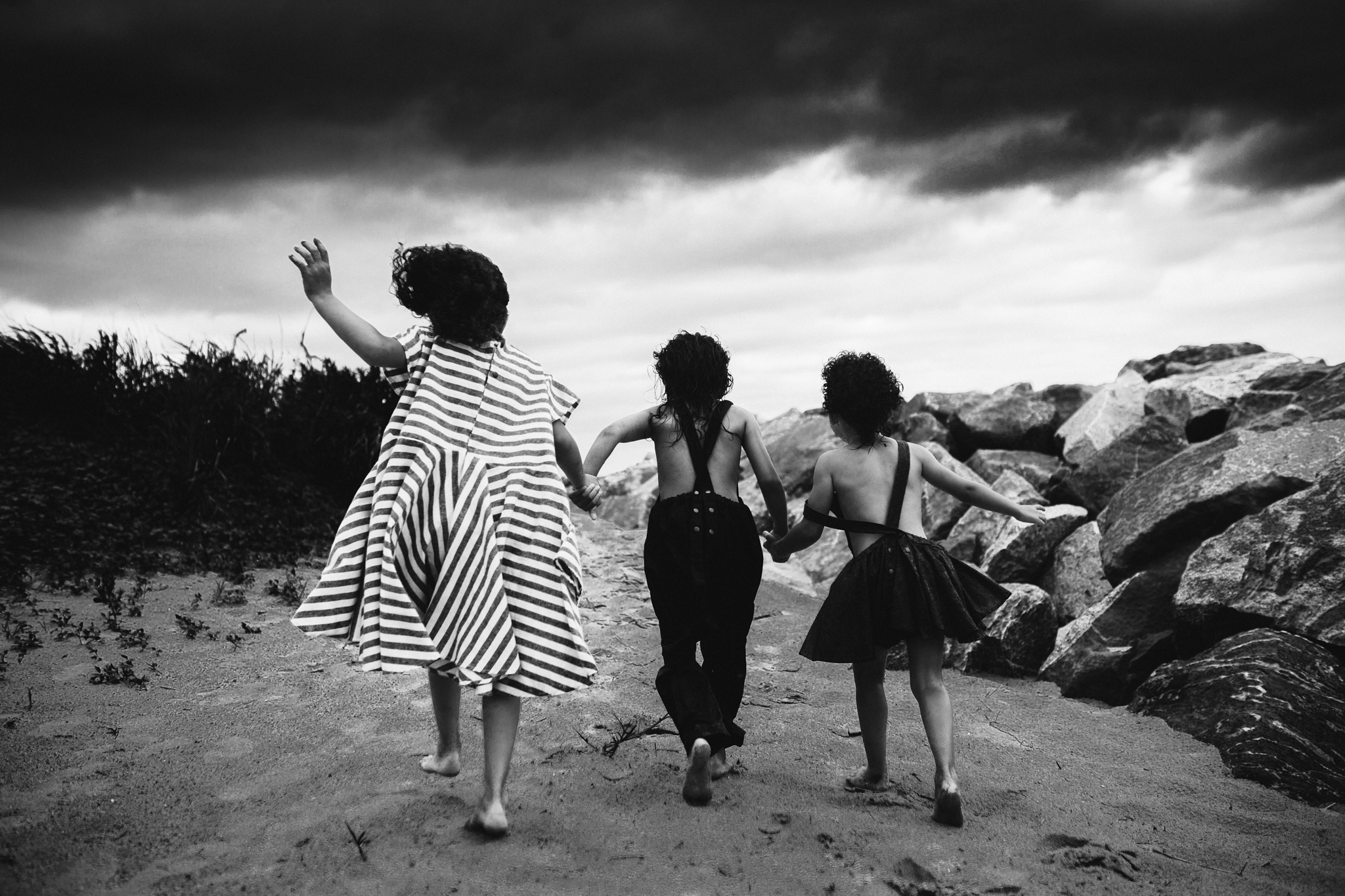 RebeccaBurtPhotography.FortMonroe.HamptonRoadsPhotographer.LifestylePhotographer.HamptonVirginia.StephaniePierre-38.JPG