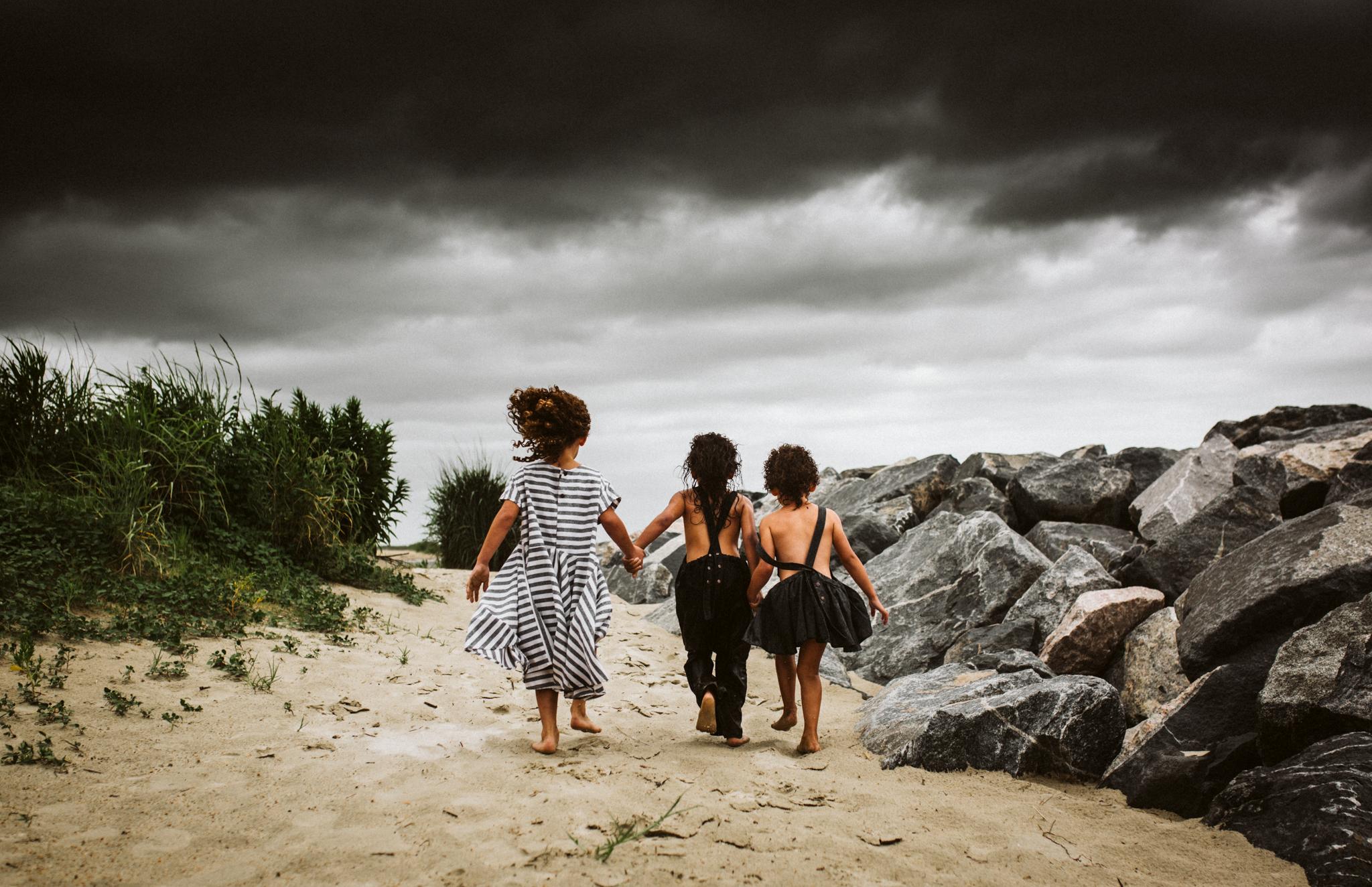 RebeccaBurtPhotography.FortMonroe.HamptonRoadsPhotographer.LifestylePhotographer.HamptonVirginia.StephaniePierre-39.JPG