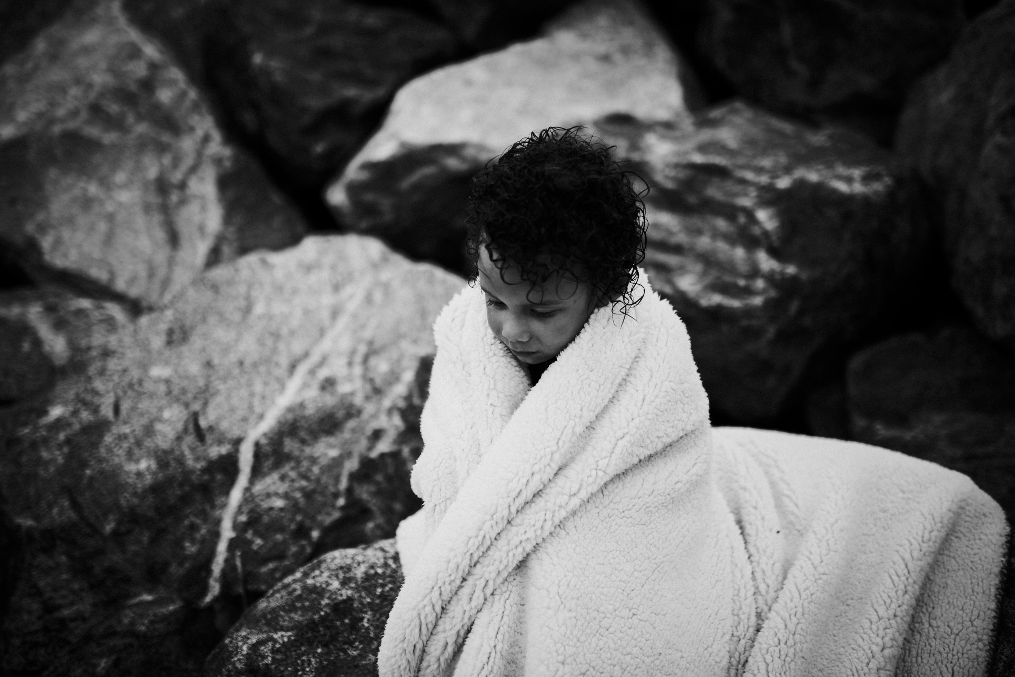 RebeccaBurtPhotography.FortMonroe.HamptonRoadsPhotographer.LifestylePhotographer.HamptonVirginia.StephaniePierre-53.JPG