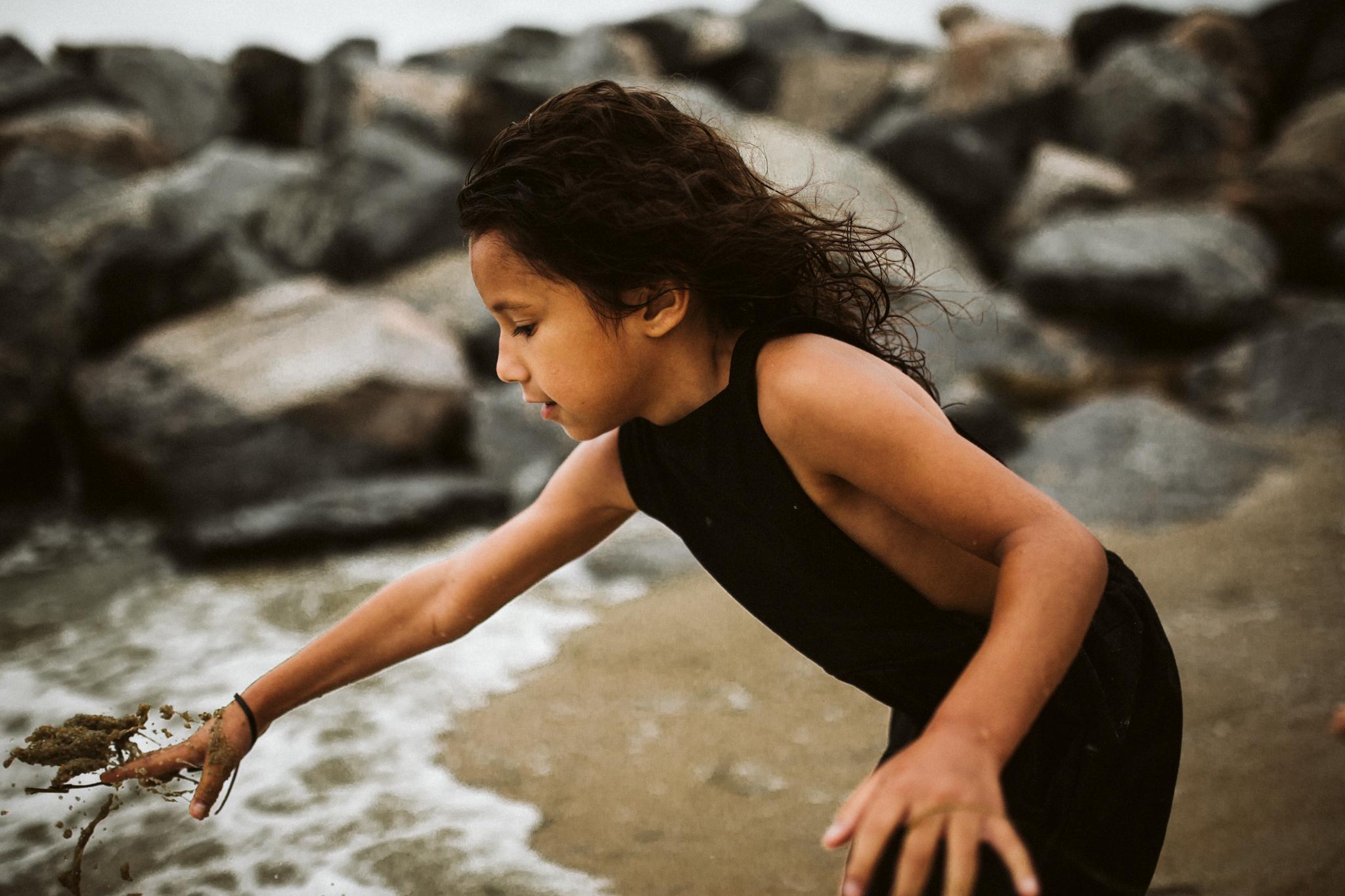 RebeccaBurtPhotography.FortMonroe.HamptonRoadsPhotographer.LifestylePhotographer.HamptonVirginia.StephaniePierre-52.JPG