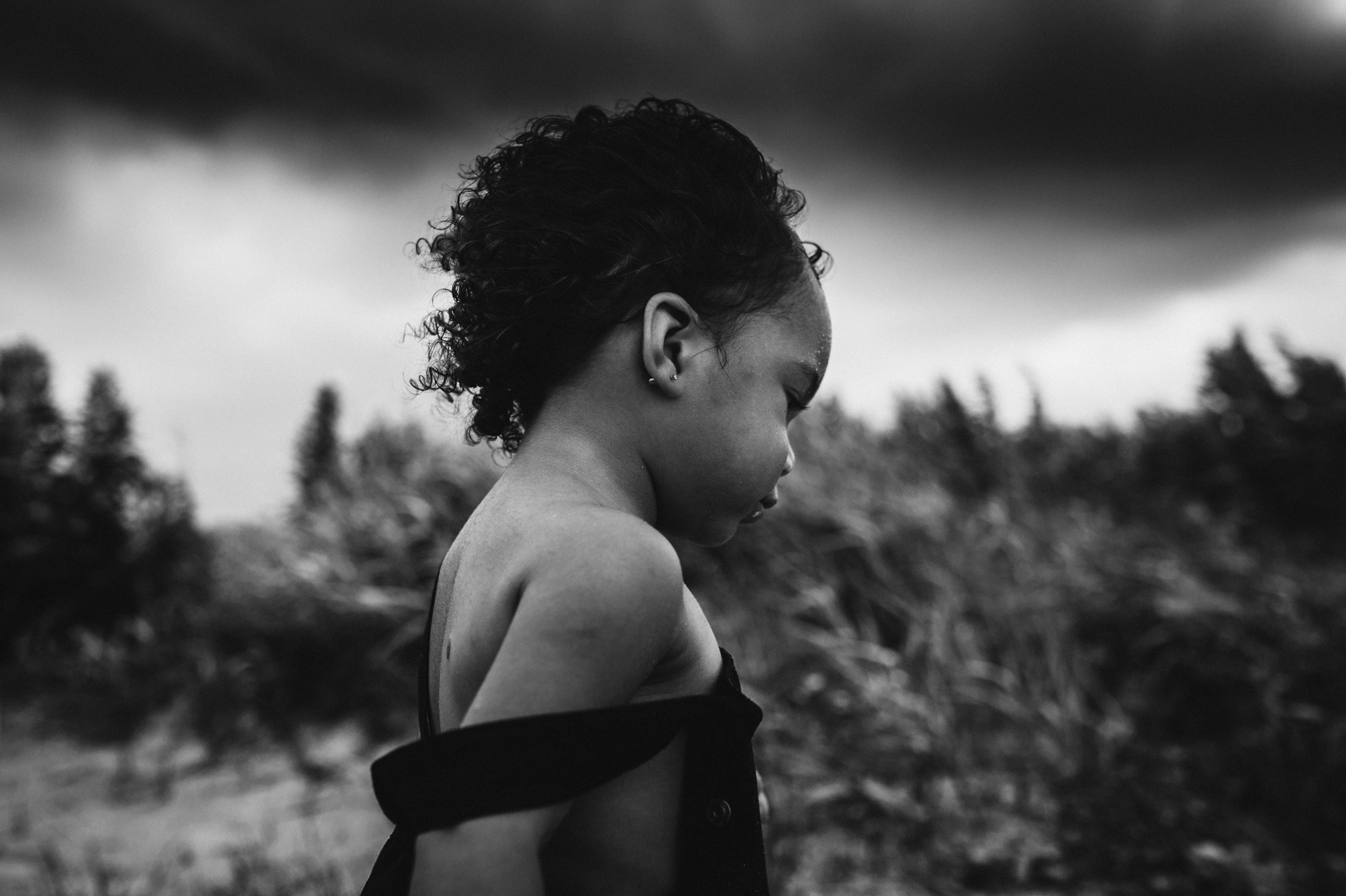 RebeccaBurtPhotography.FortMonroe.HamptonRoadsPhotographer.LifestylePhotographer.HamptonVirginia.StephaniePierre-60.JPG
