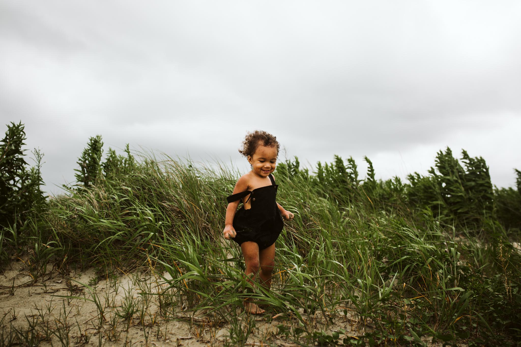 RebeccaBurtPhotography.FortMonroe.HamptonRoadsPhotographer.LifestylePhotographer.HamptonVirginia.StephaniePierre-61.JPG