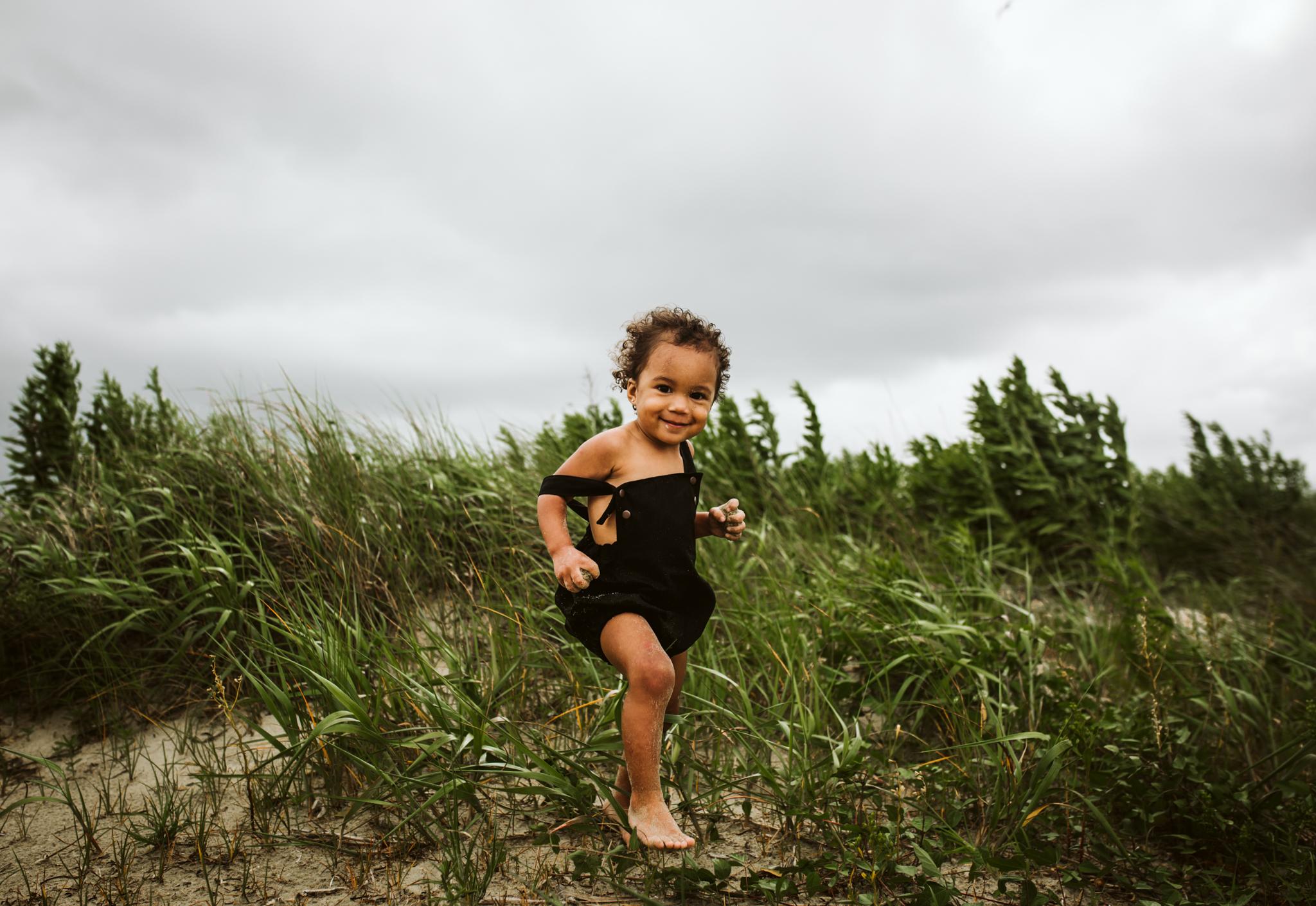RebeccaBurtPhotography.FortMonroe.HamptonRoadsPhotographer.LifestylePhotographer.HamptonVirginia.StephaniePierre-62.JPG