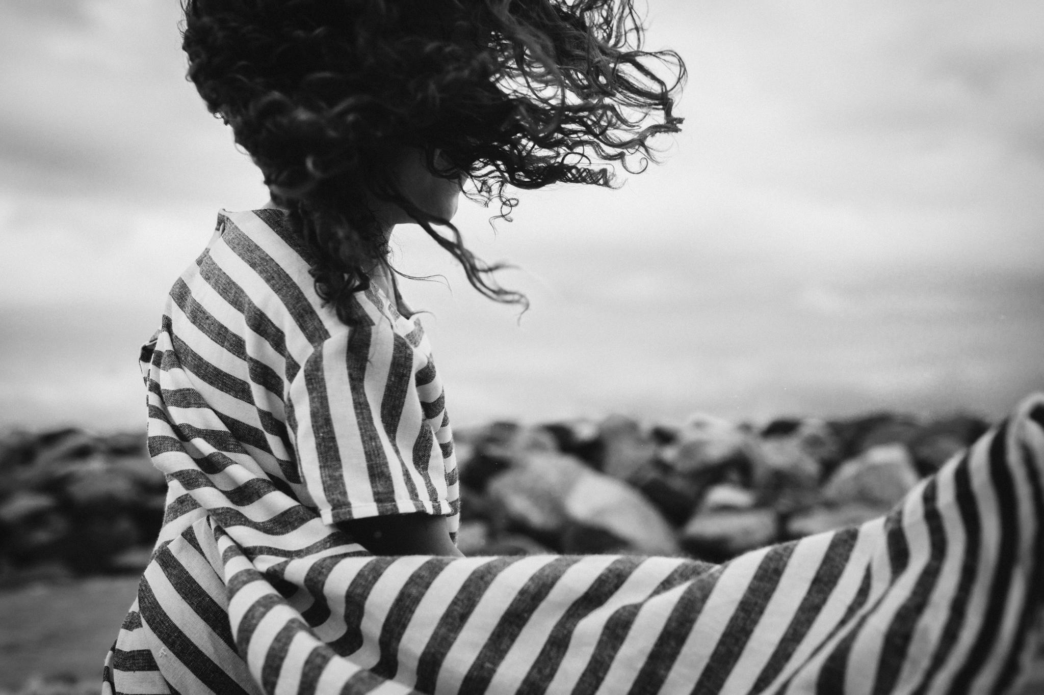 RebeccaBurtPhotography.FortMonroe.HamptonRoadsPhotographer.LifestylePhotographer.HamptonVirginia.StephaniePierre-66.JPG