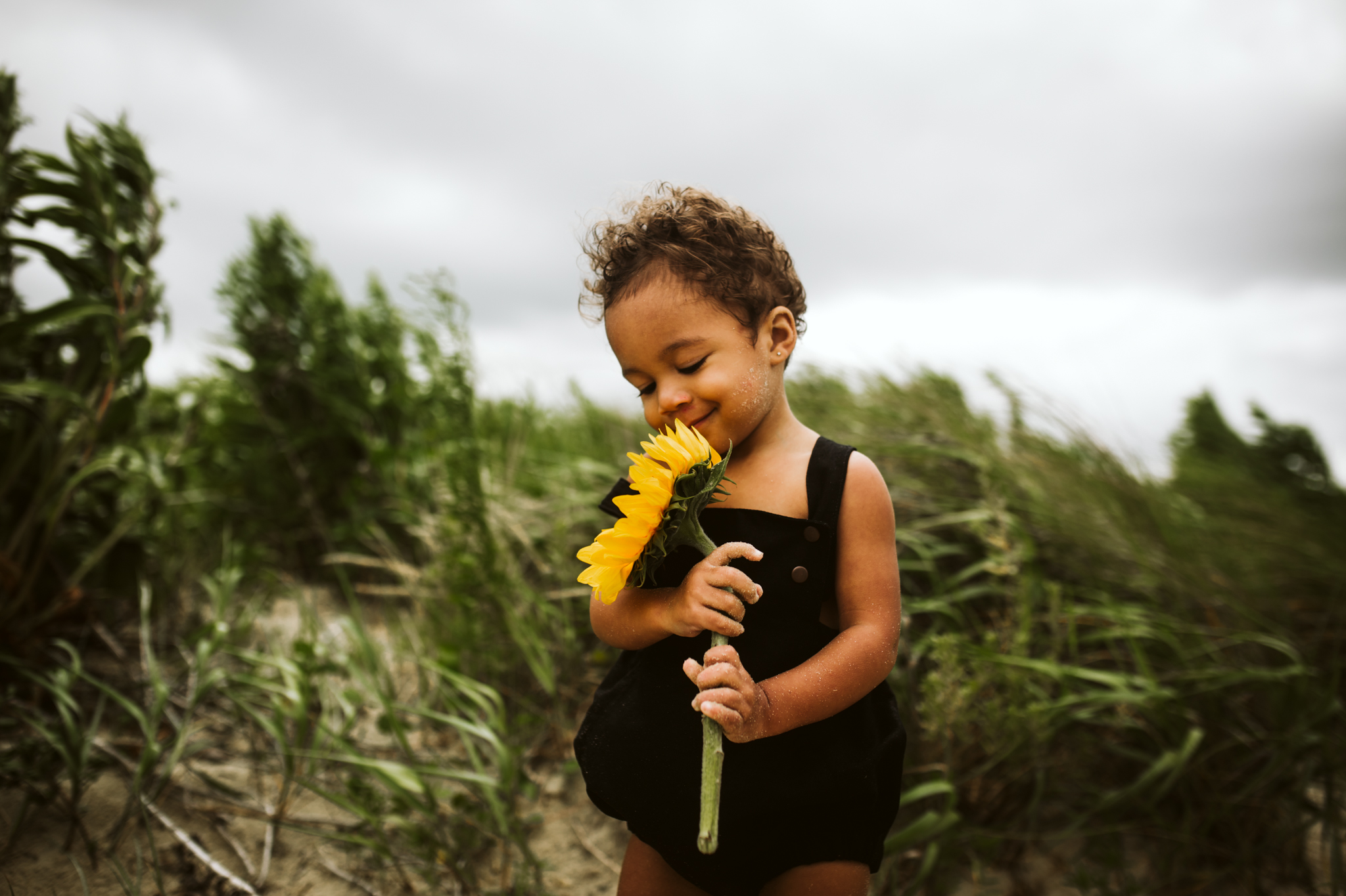 RebeccaBurtPhotography.FortMonroe.HamptonRoadsPhotographer.LifestylePhotographer.HamptonVirginia.StephaniePierre-67.JPG