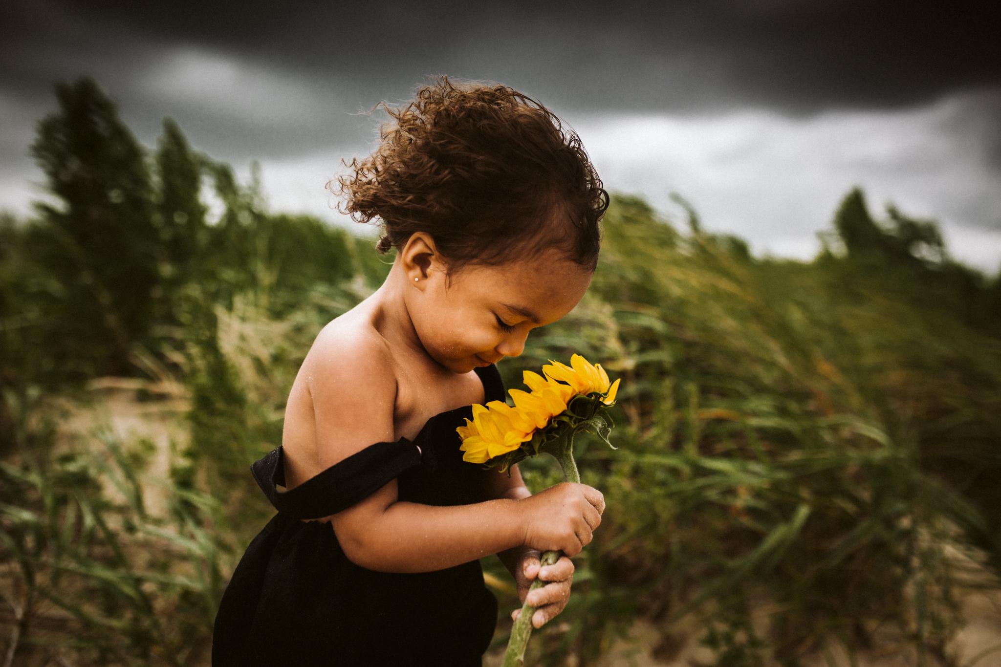 RebeccaBurtPhotography.FortMonroe.HamptonRoadsPhotographer.LifestylePhotographer.HamptonVirginia.StephaniePierre-70.JPG