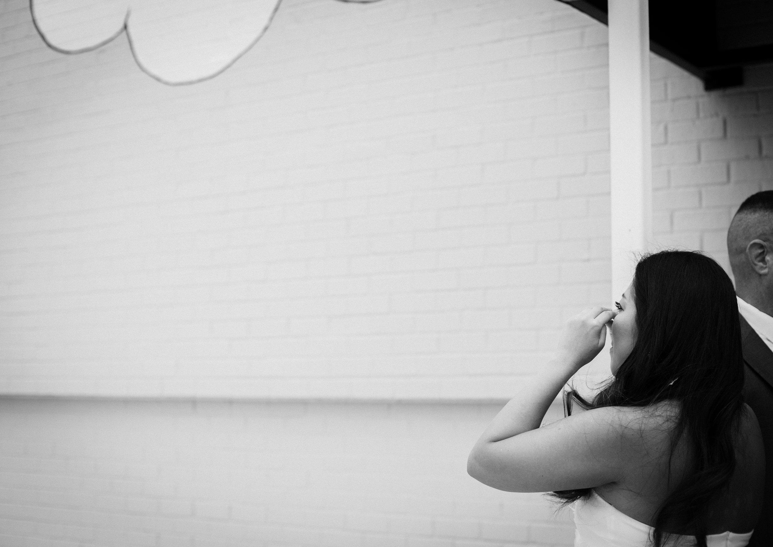rebeccaburtphotography.LydiaKoh.RobertSallire.Richmond.TheGraduate.Elopement-62.JPG