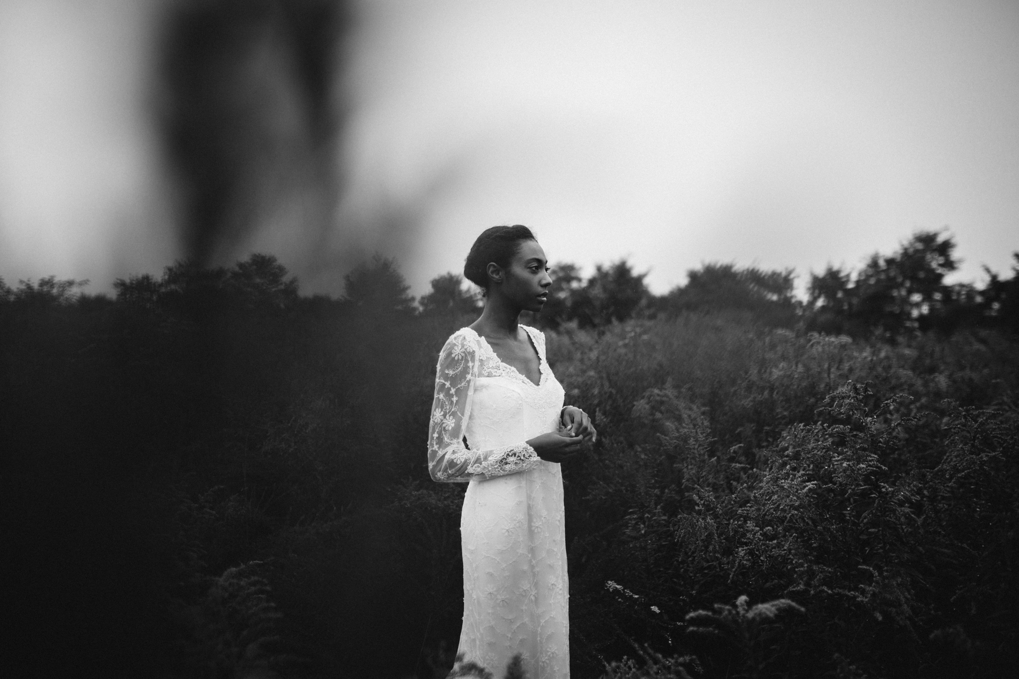 rebeccaburtphotographygo.FrederickMarylandWedding.Vintage-6.JPG