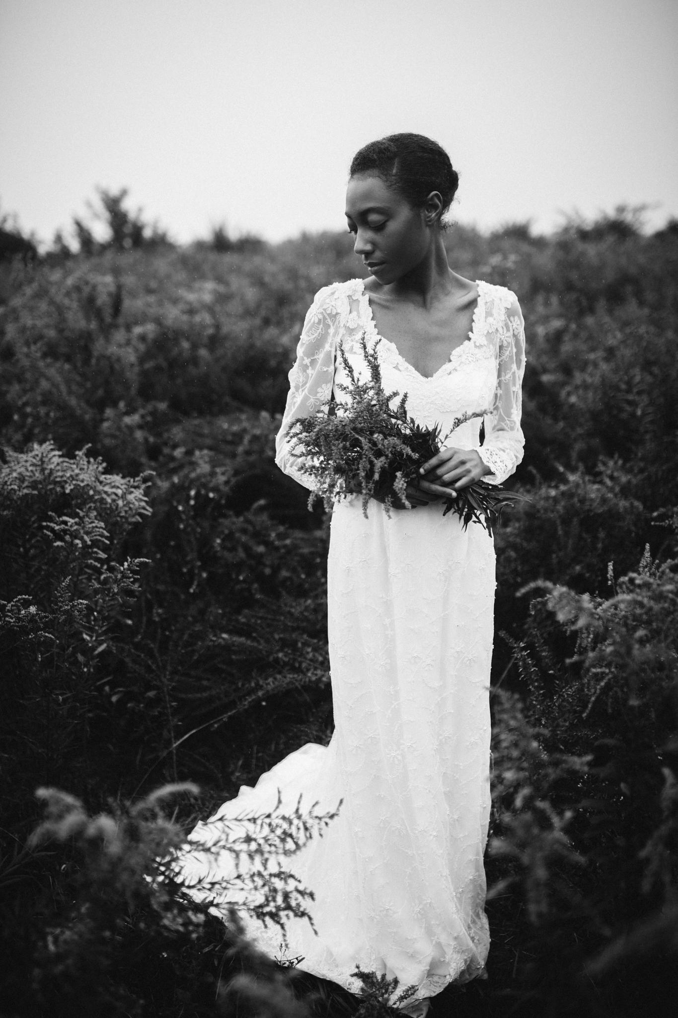 rebeccaburtphotographygo.FrederickMarylandWedding.Vintage-9.JPG