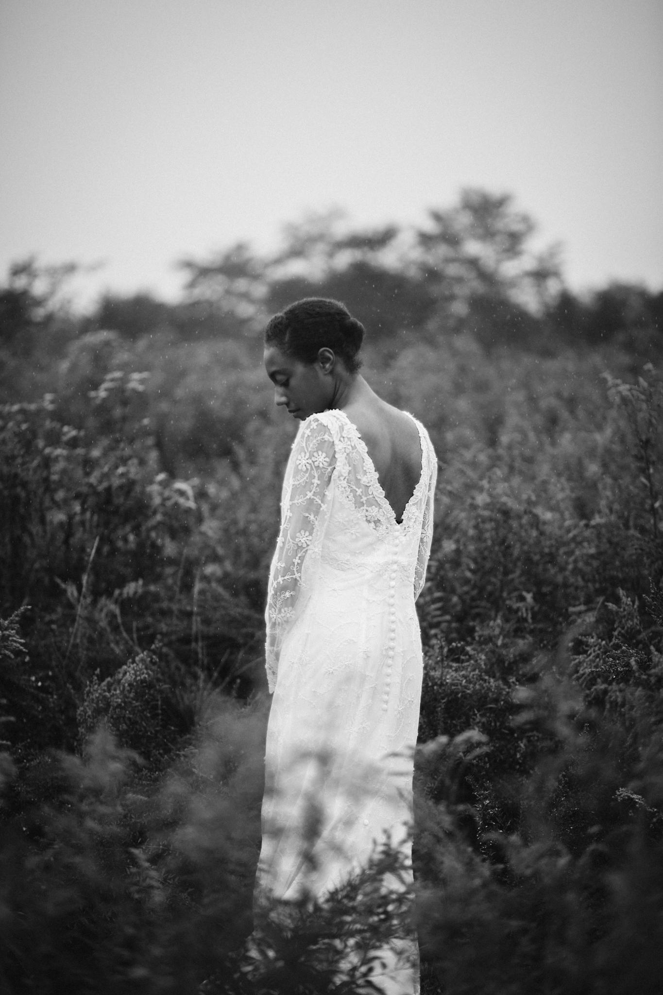 rebeccaburtphotographygo.FrederickMarylandWedding.Vintage-13.JPG