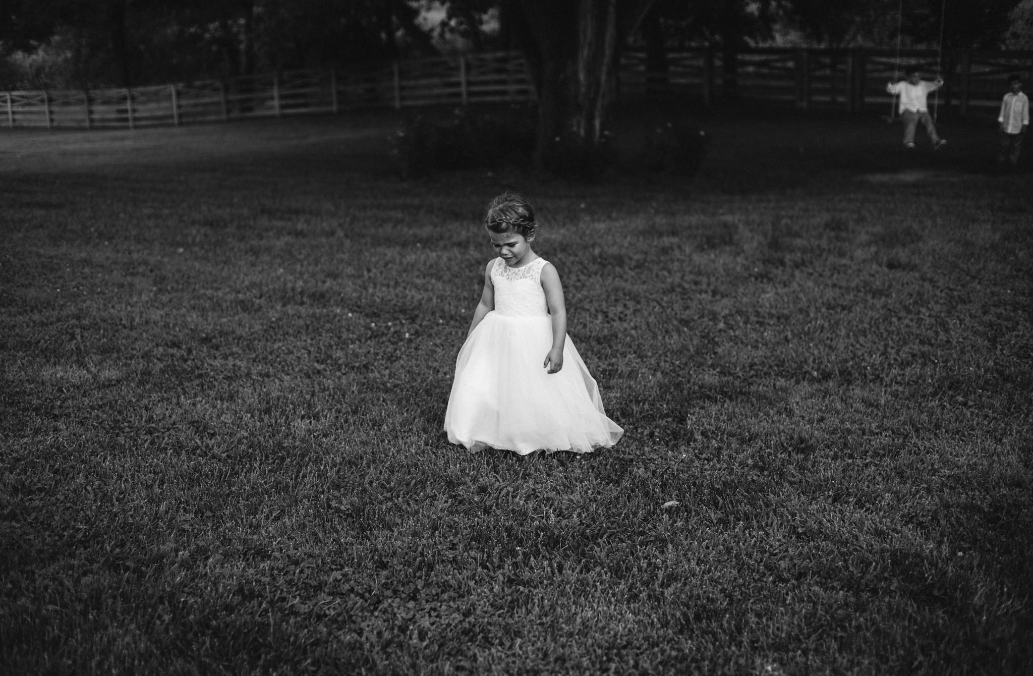 rebeccaburtphotography.walkersoverlook.frederickmarylandweddingphotographer-115.JPG