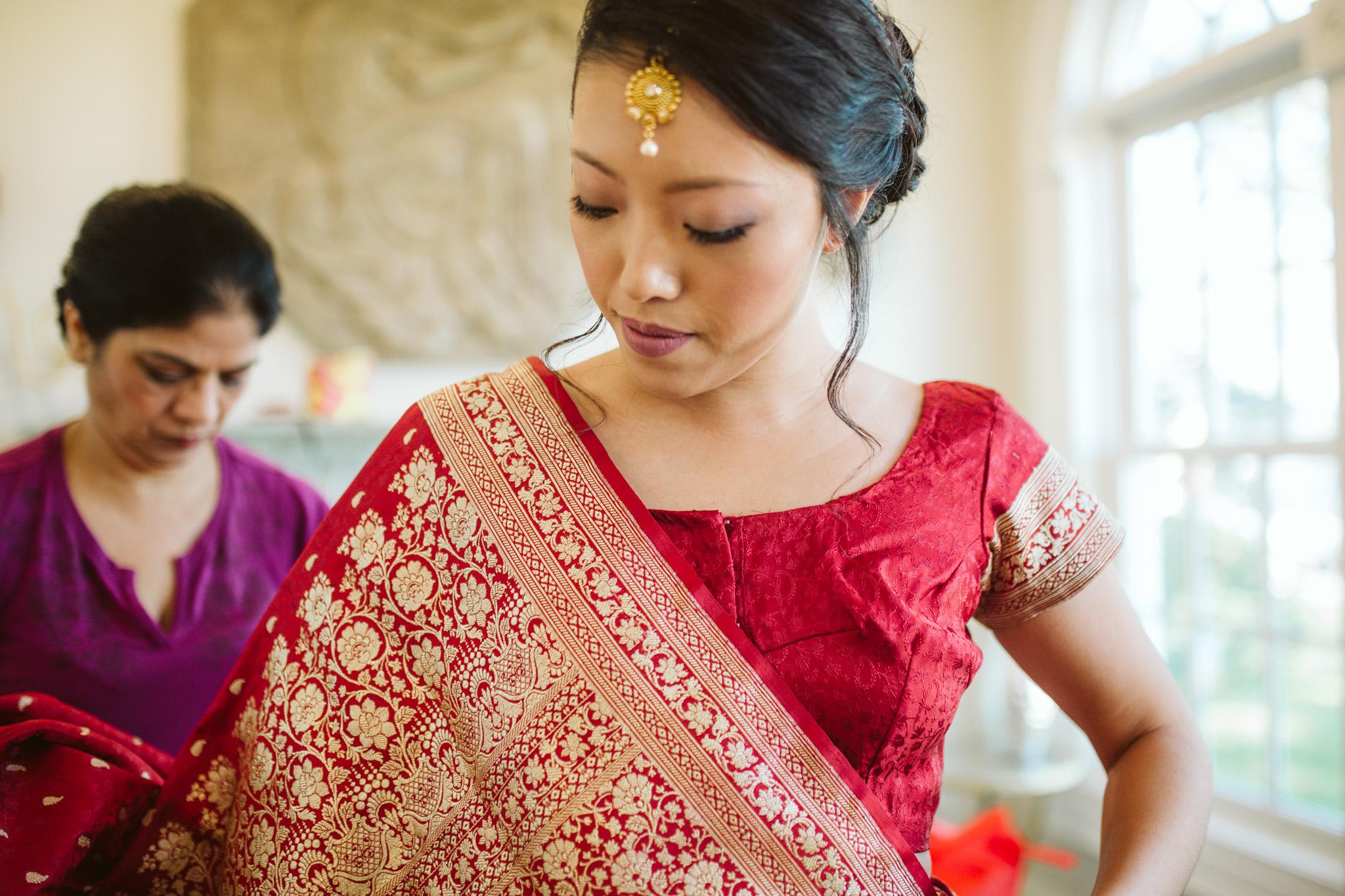 rebeccaburtphotography.hindiwedding.moraisvineyards.virginiawedding-19.JPG