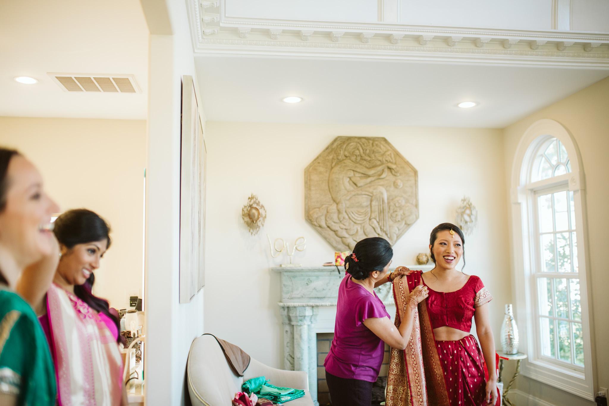 rebeccaburtphotography.hindiwedding.moraisvineyards.virginiawedding-23.JPG