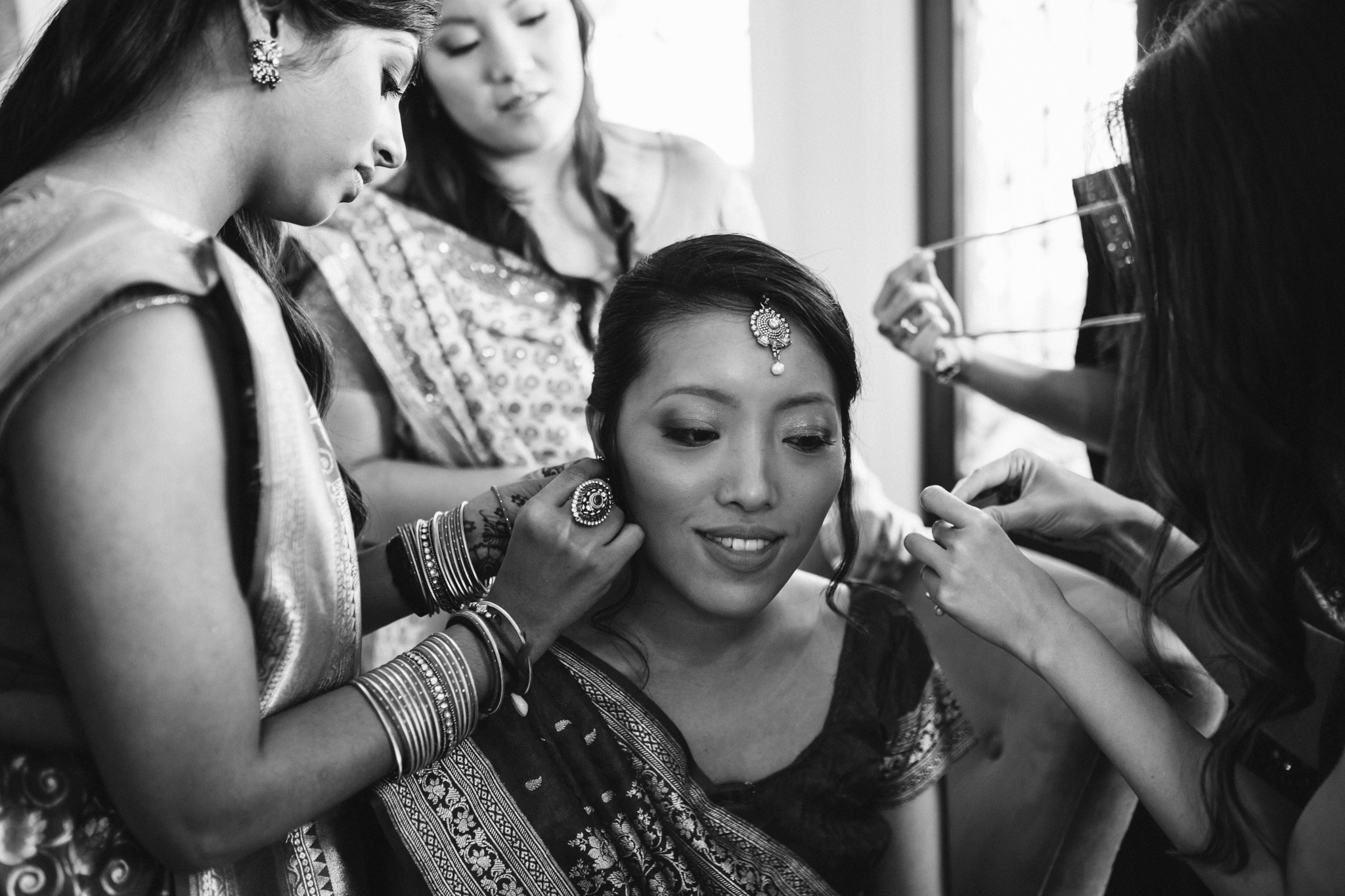 rebeccaburtphotography.hindiwedding.moraisvineyards.virginiawedding-26.JPG