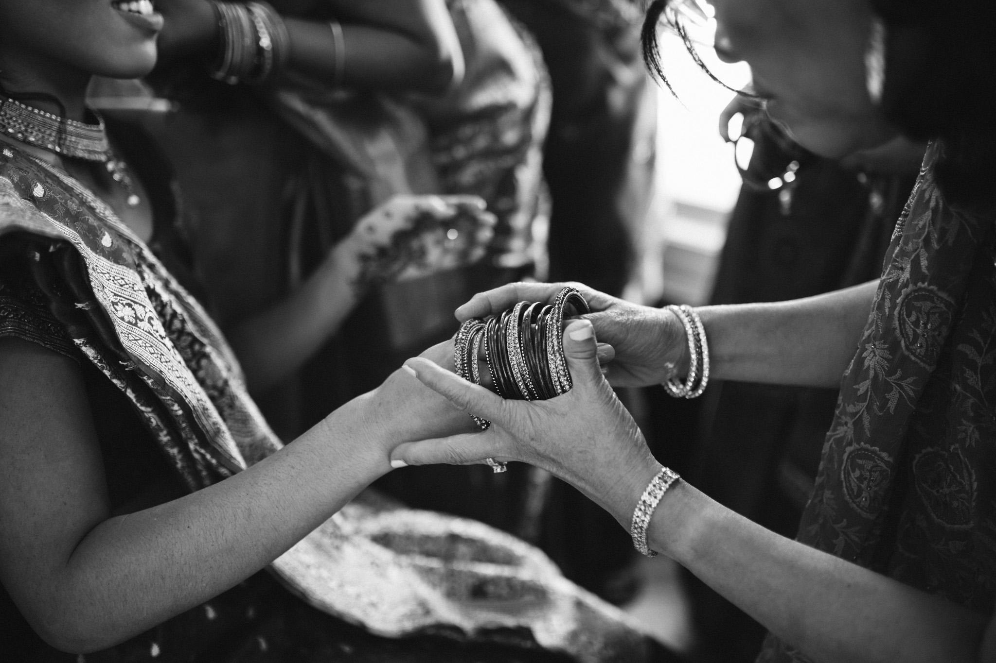 rebeccaburtphotography.hindiwedding.moraisvineyards.virginiawedding-31.JPG
