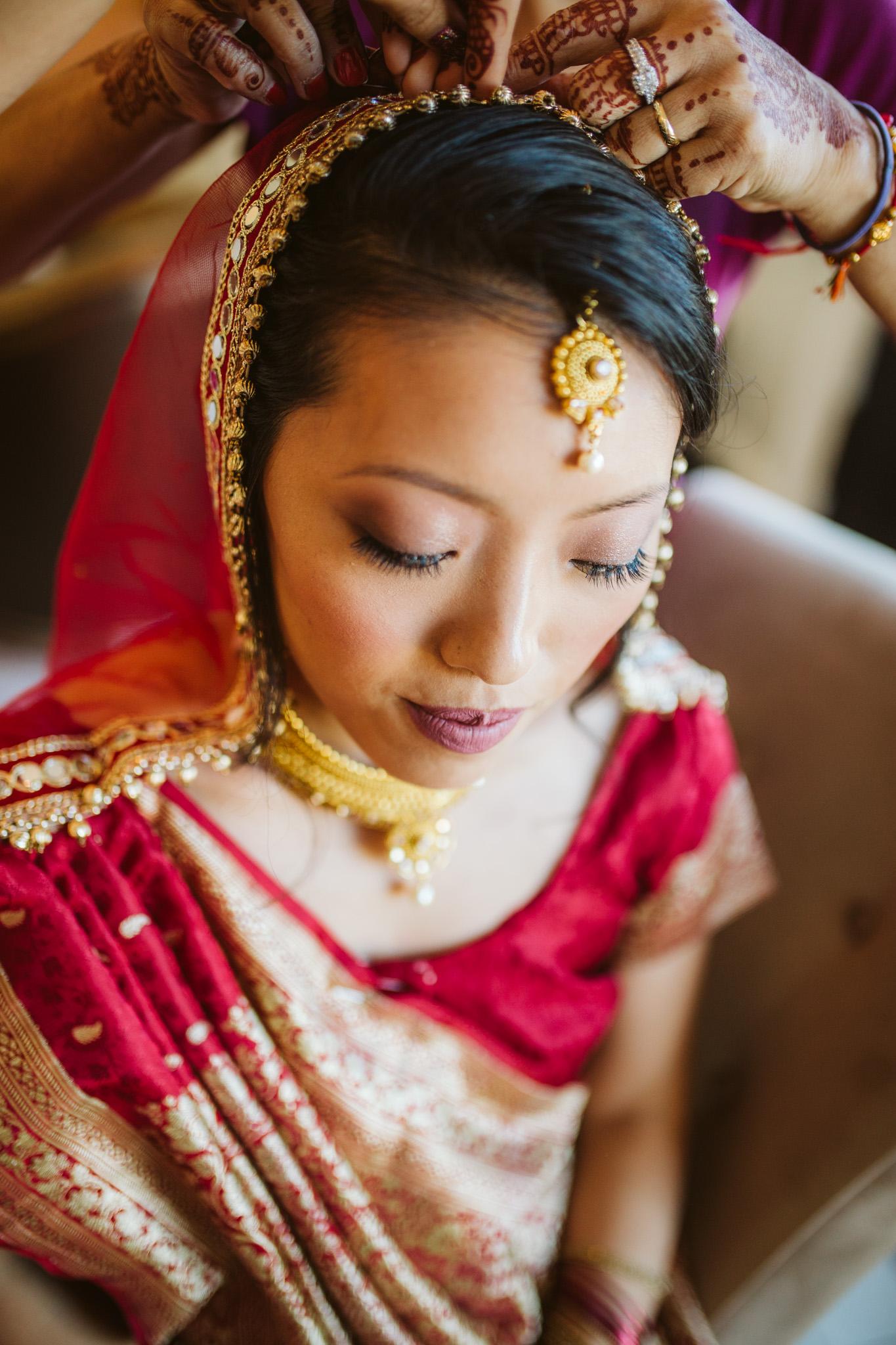 rebeccaburtphotography.hindiwedding.moraisvineyards.virginiawedding-35.JPG