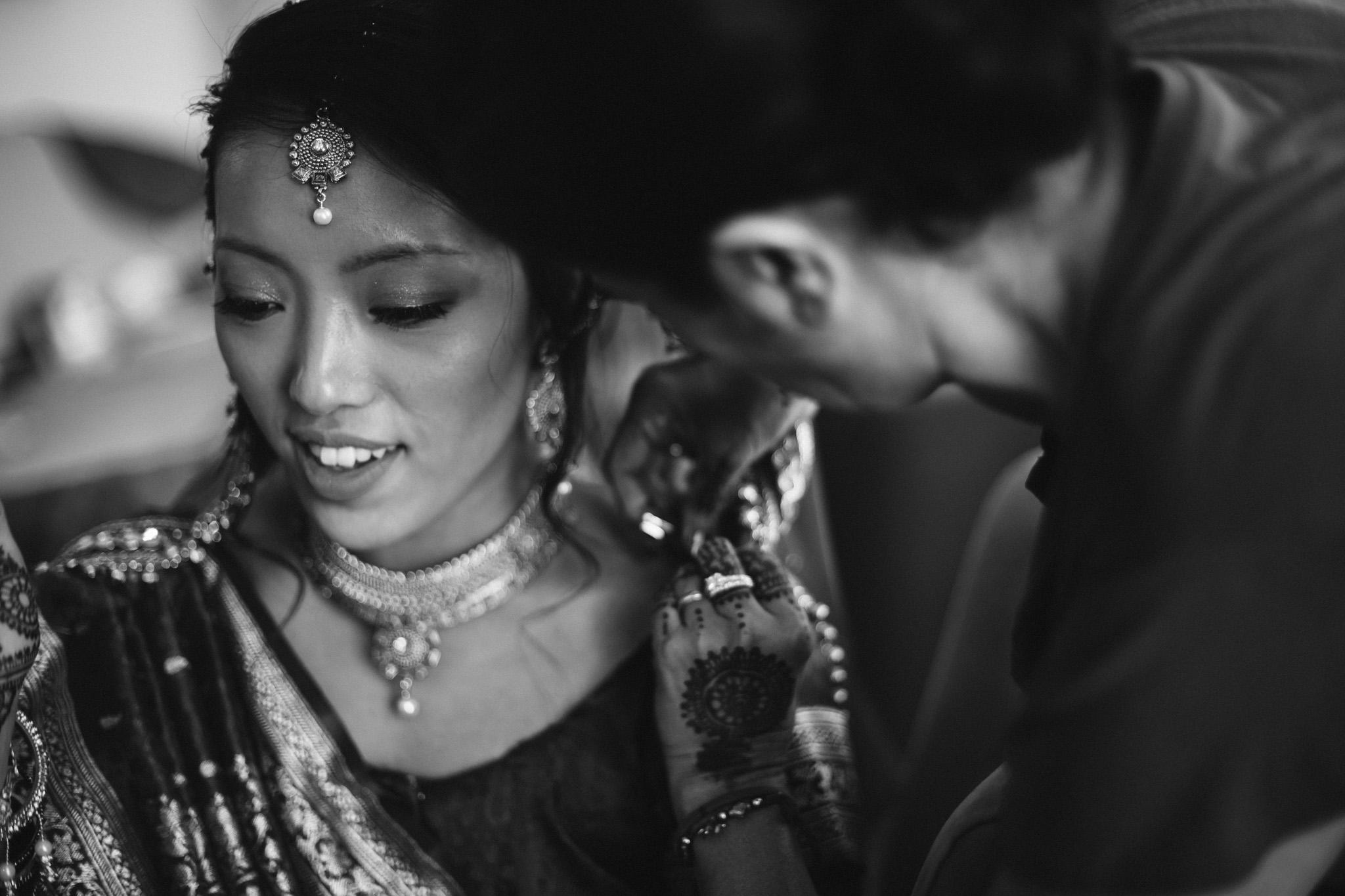 rebeccaburtphotography.hindiwedding.moraisvineyards.virginiawedding-37.JPG