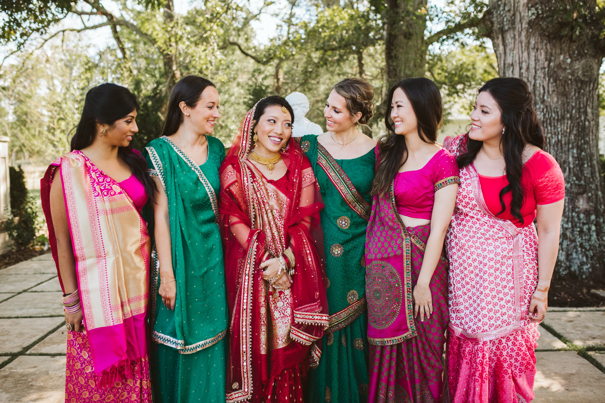 rebeccaburtphotography.hindiwedding.moraisvineyards.virginiawedding-40.JPG