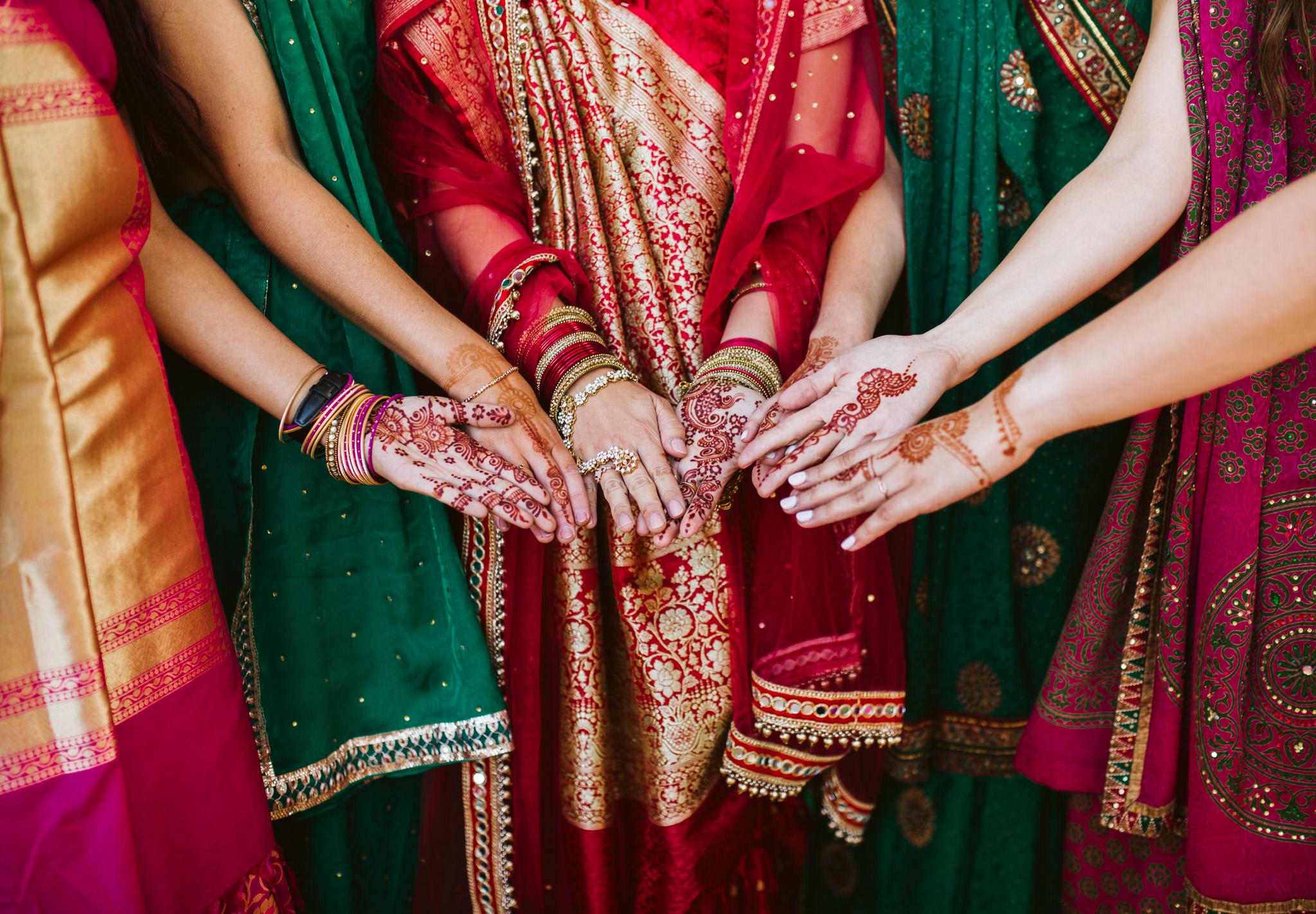 rebeccaburtphotography.hindiwedding.moraisvineyards.virginiawedding-43.JPG